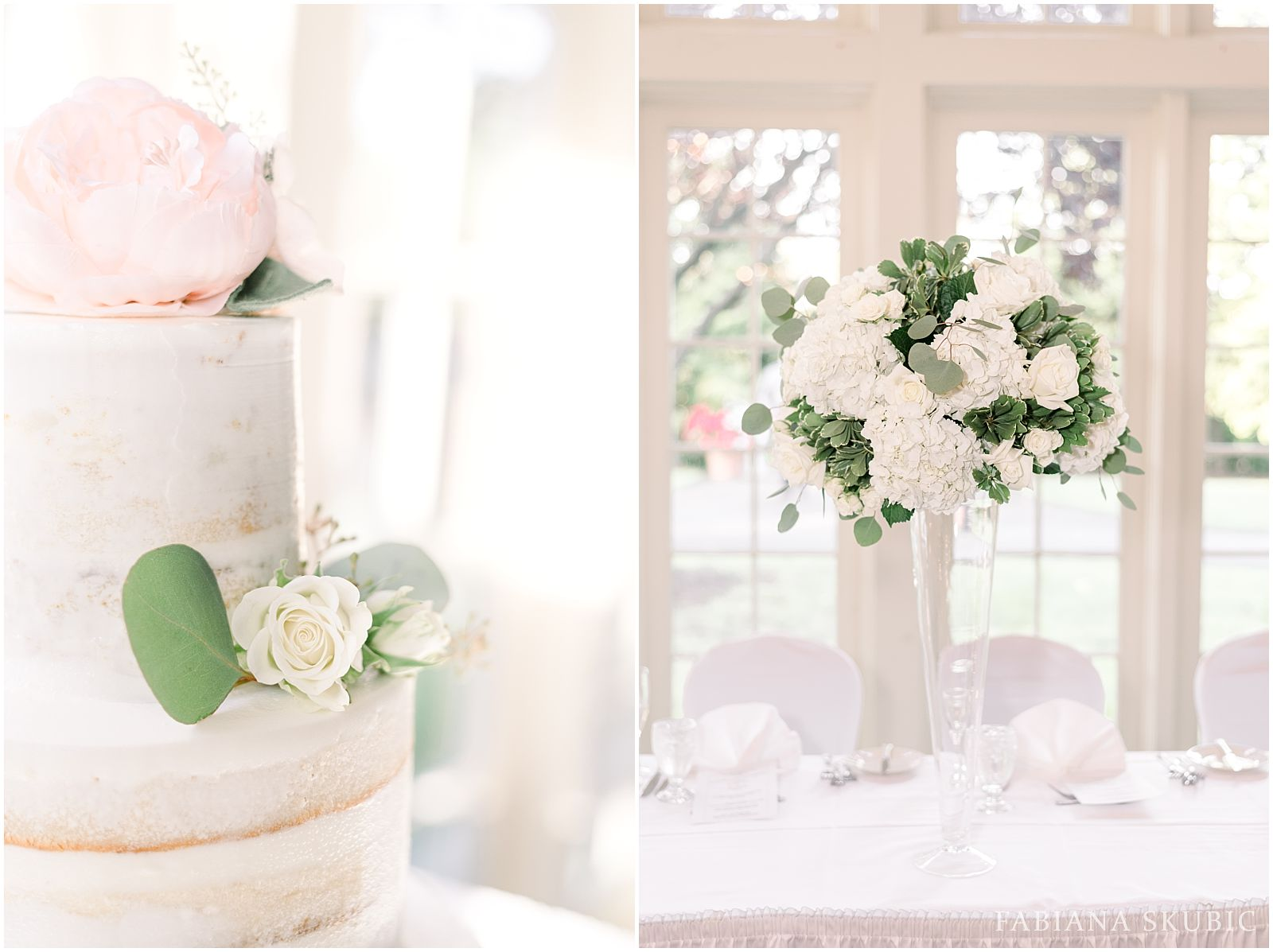 FabianaSkubic_H&M_Wedding_0053.jpg