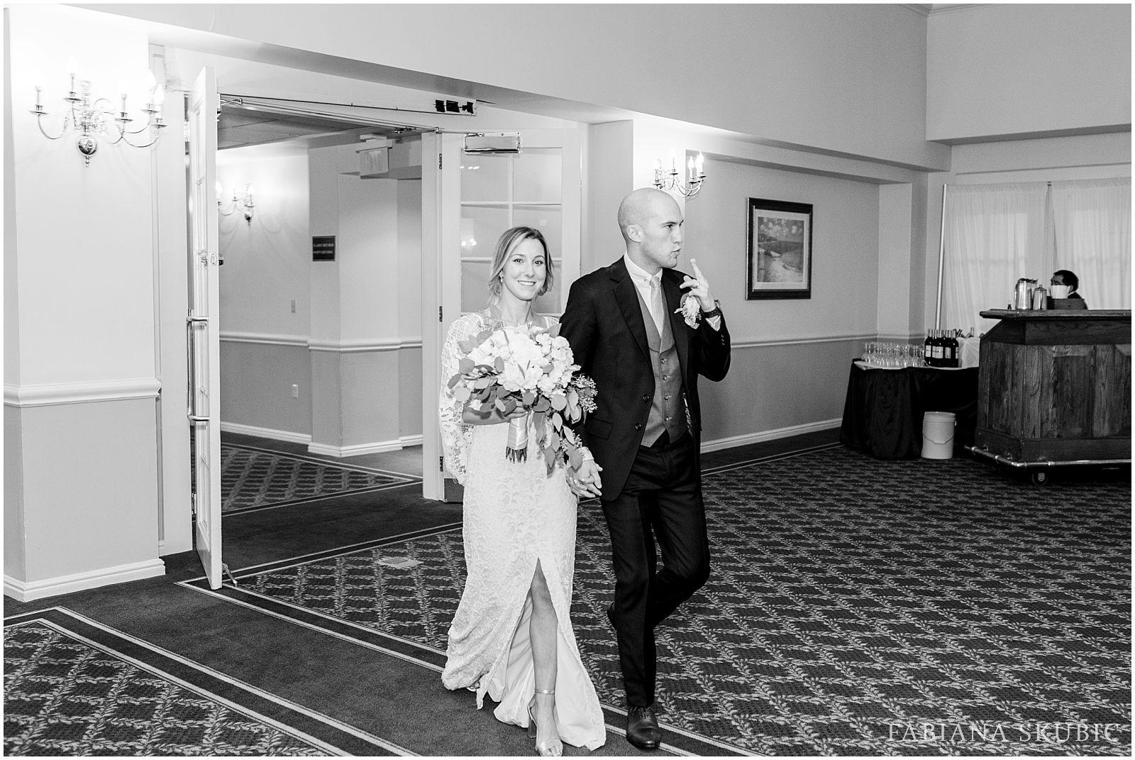 FabianaSkubic_H&M_Wedding_0055.jpg