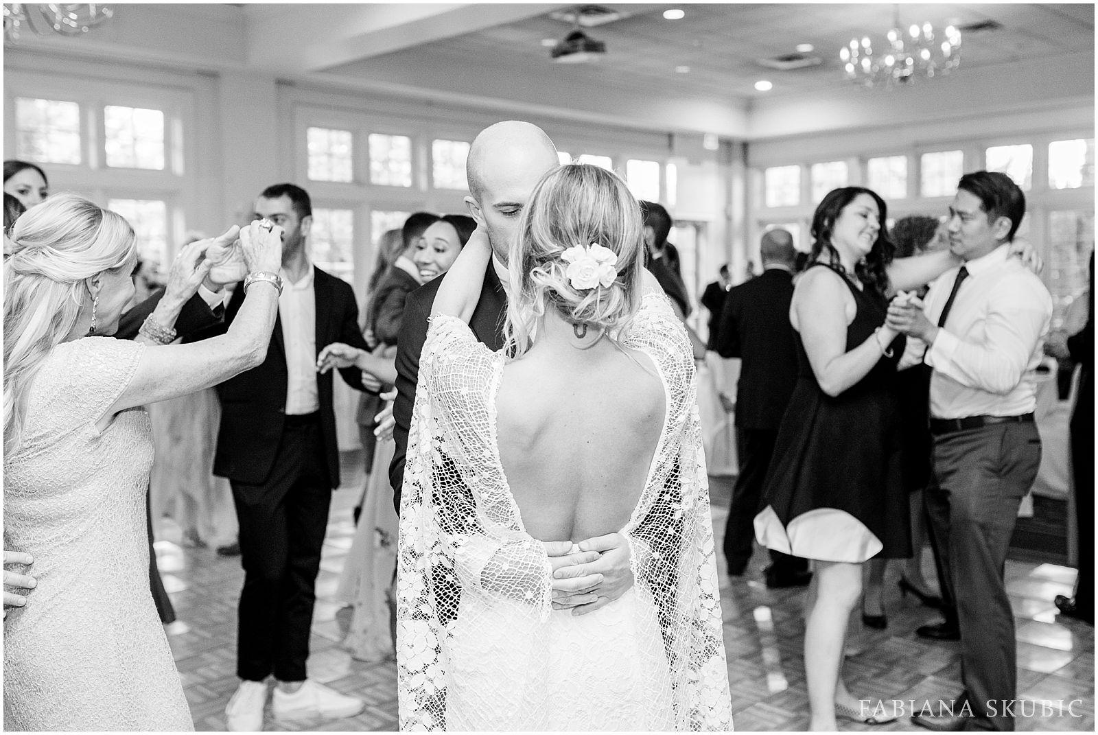 FabianaSkubic_H&M_Wedding_0056.jpg