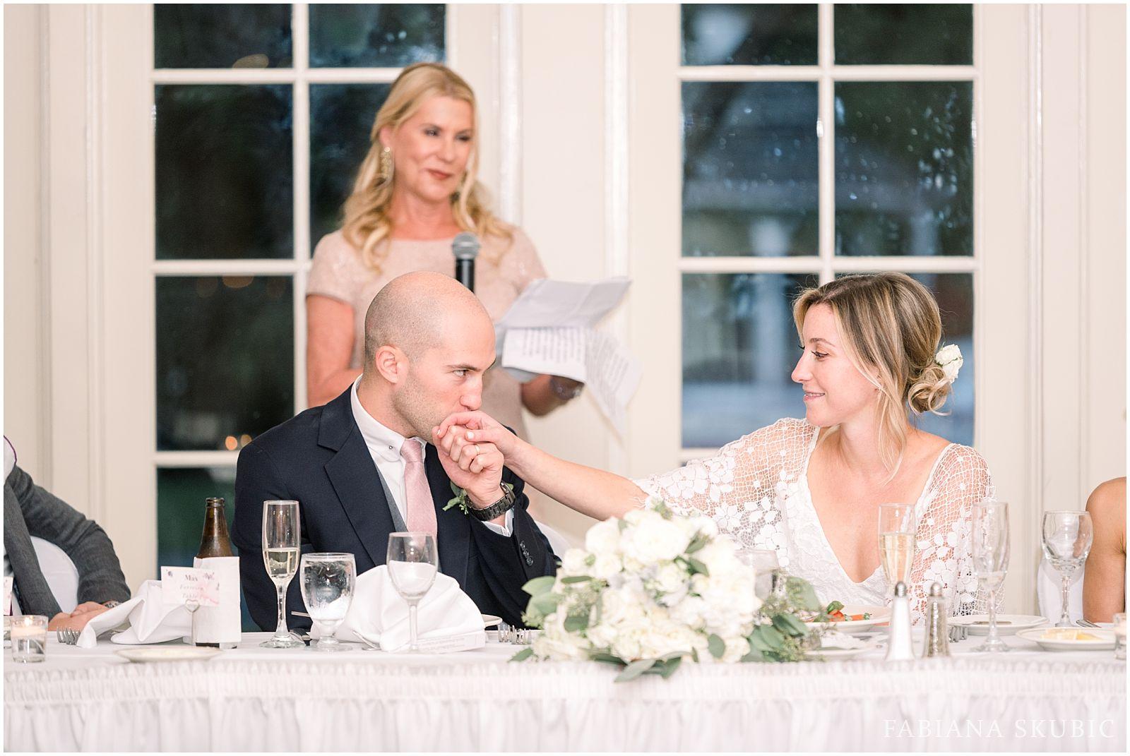 FabianaSkubic_H&M_Wedding_0058.jpg