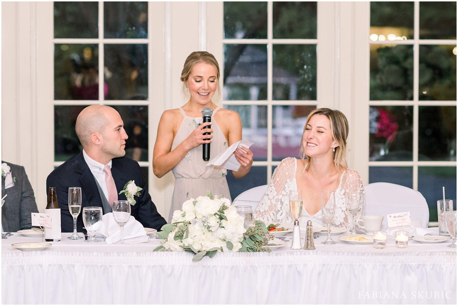 FabianaSkubic_H&M_Wedding_0060.jpg