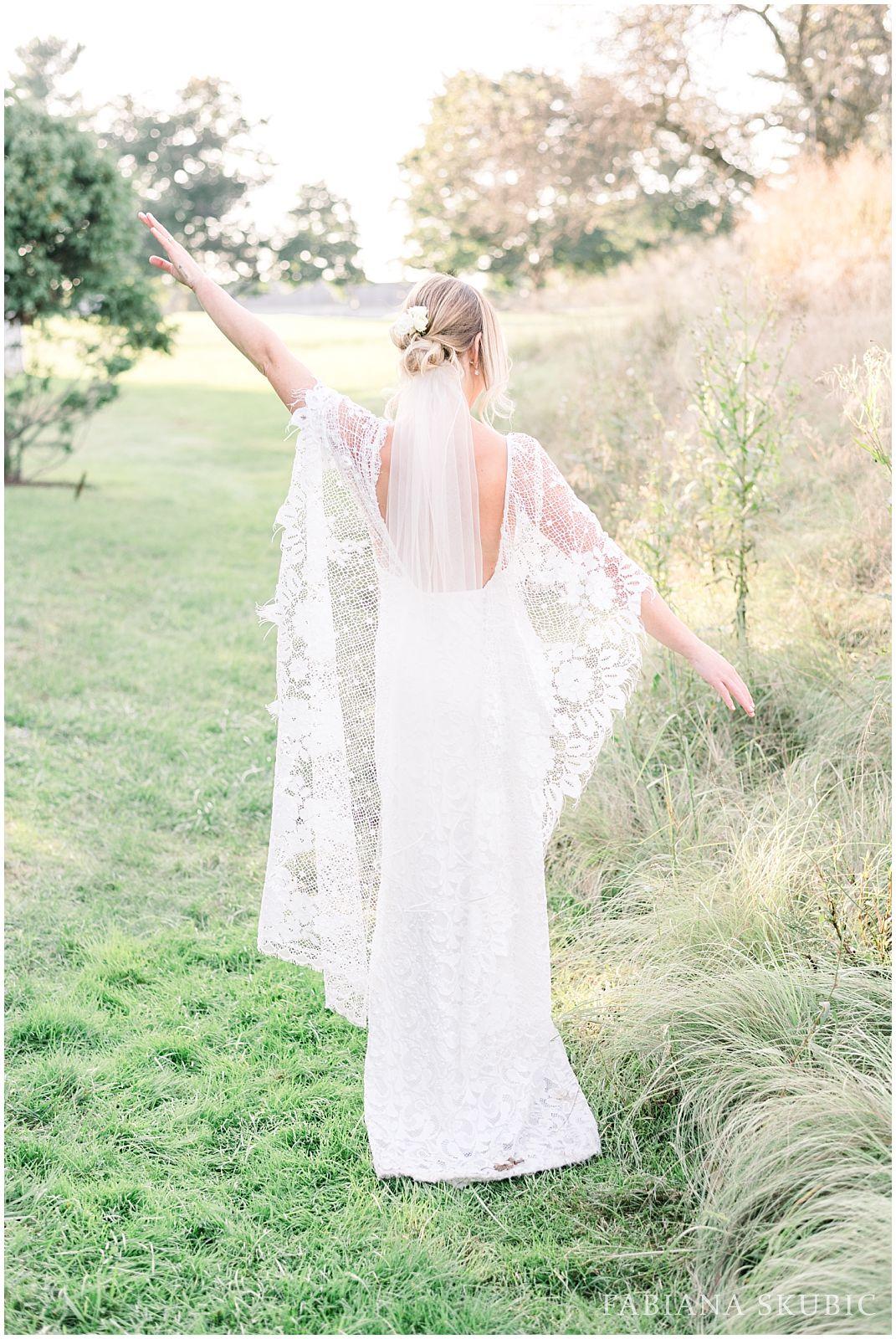 FabianaSkubic_H&M_Wedding_0062.jpg