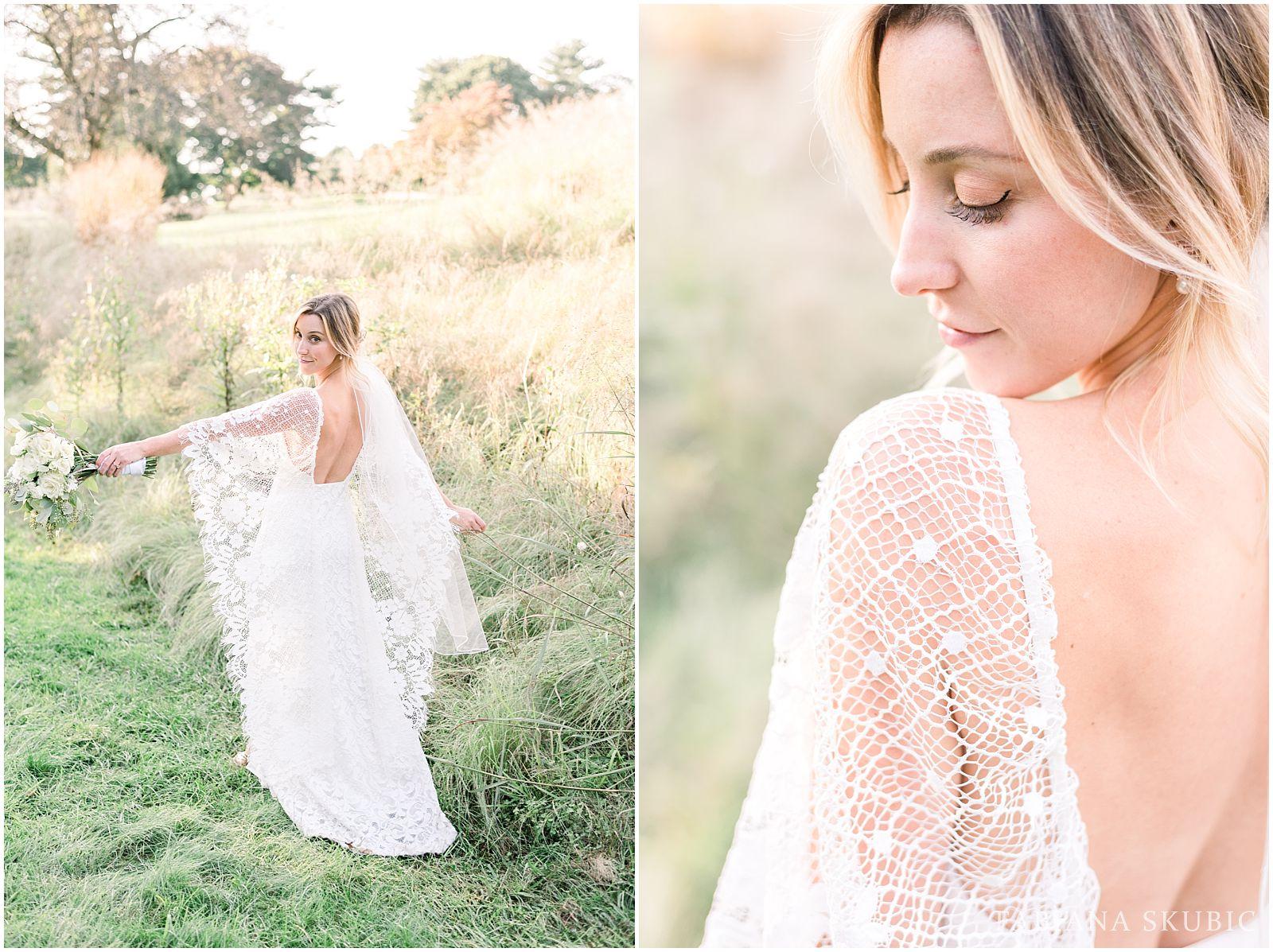 FabianaSkubic_H&M_Wedding_0064.jpg