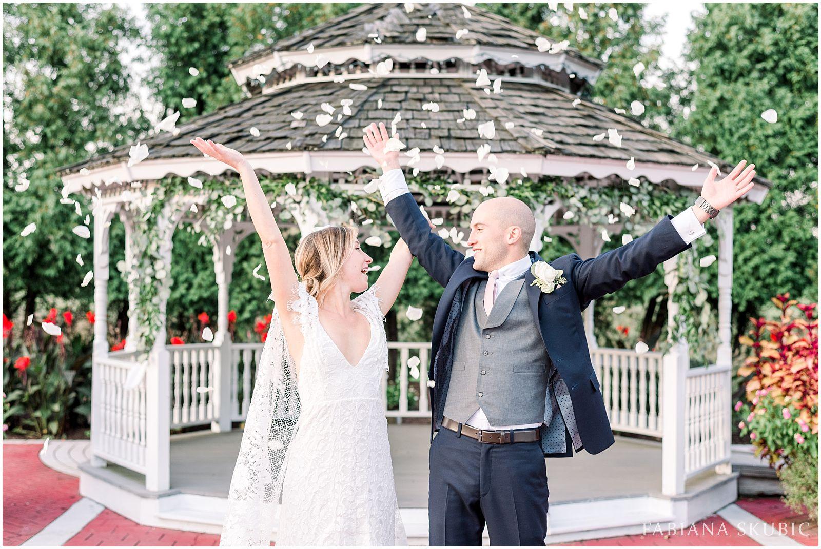 FabianaSkubic_H&M_Wedding_0066.jpg