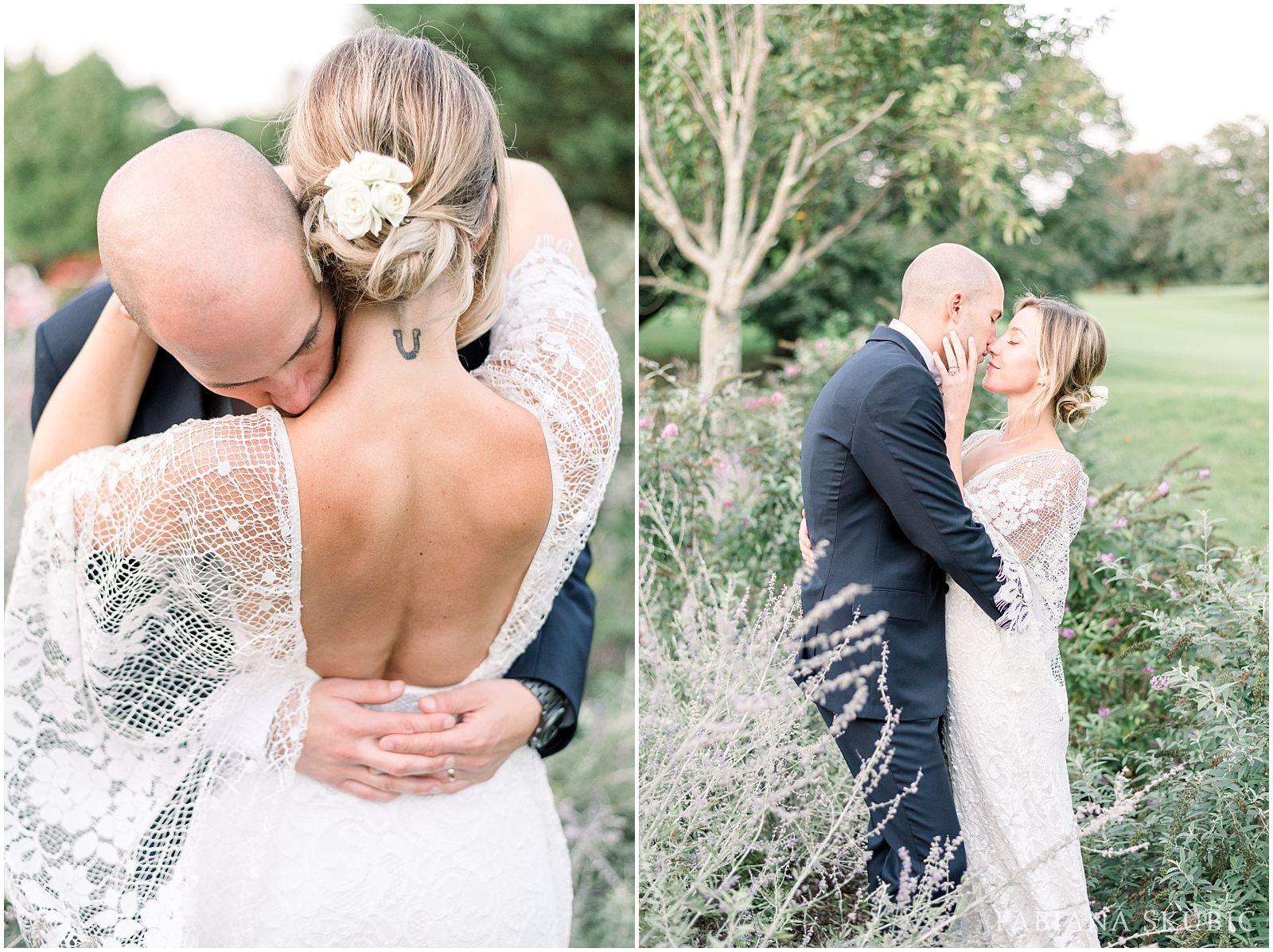 FabianaSkubic_H&M_Wedding_0070.jpg