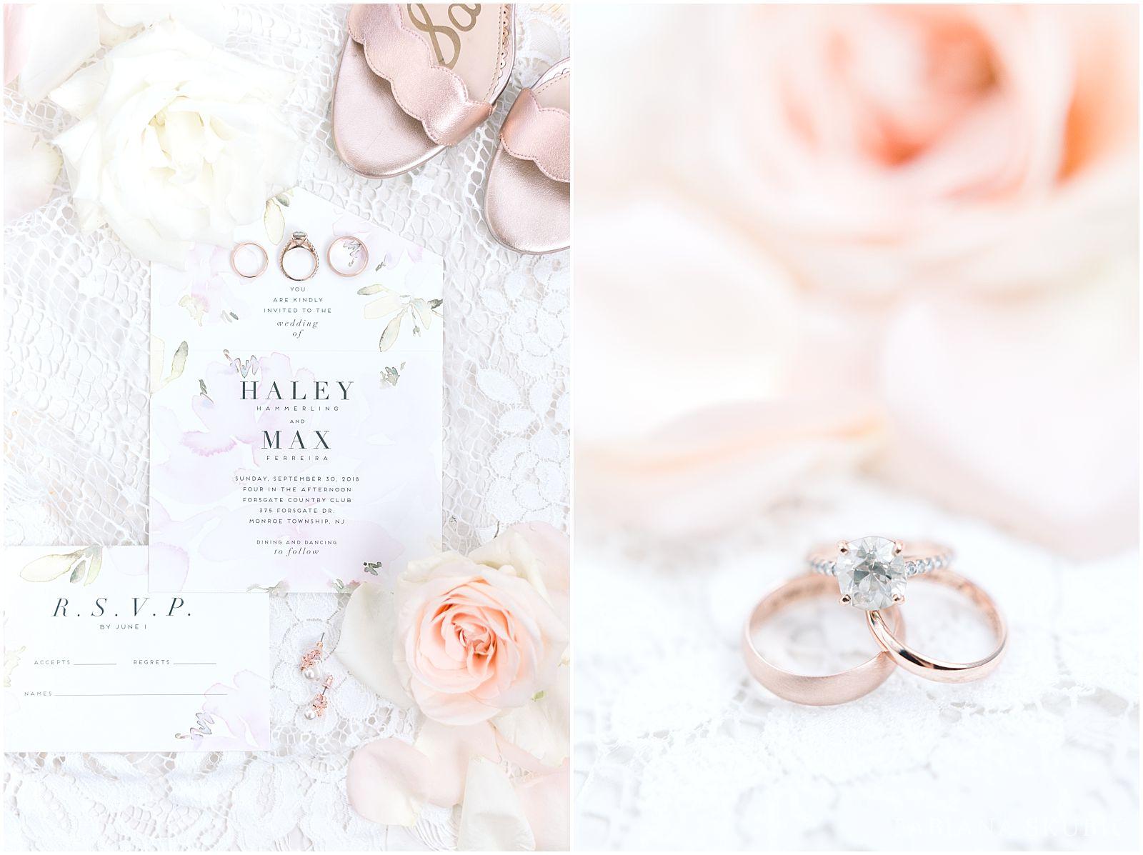 FabianaSkubic_H&M_Wedding_0071.jpg