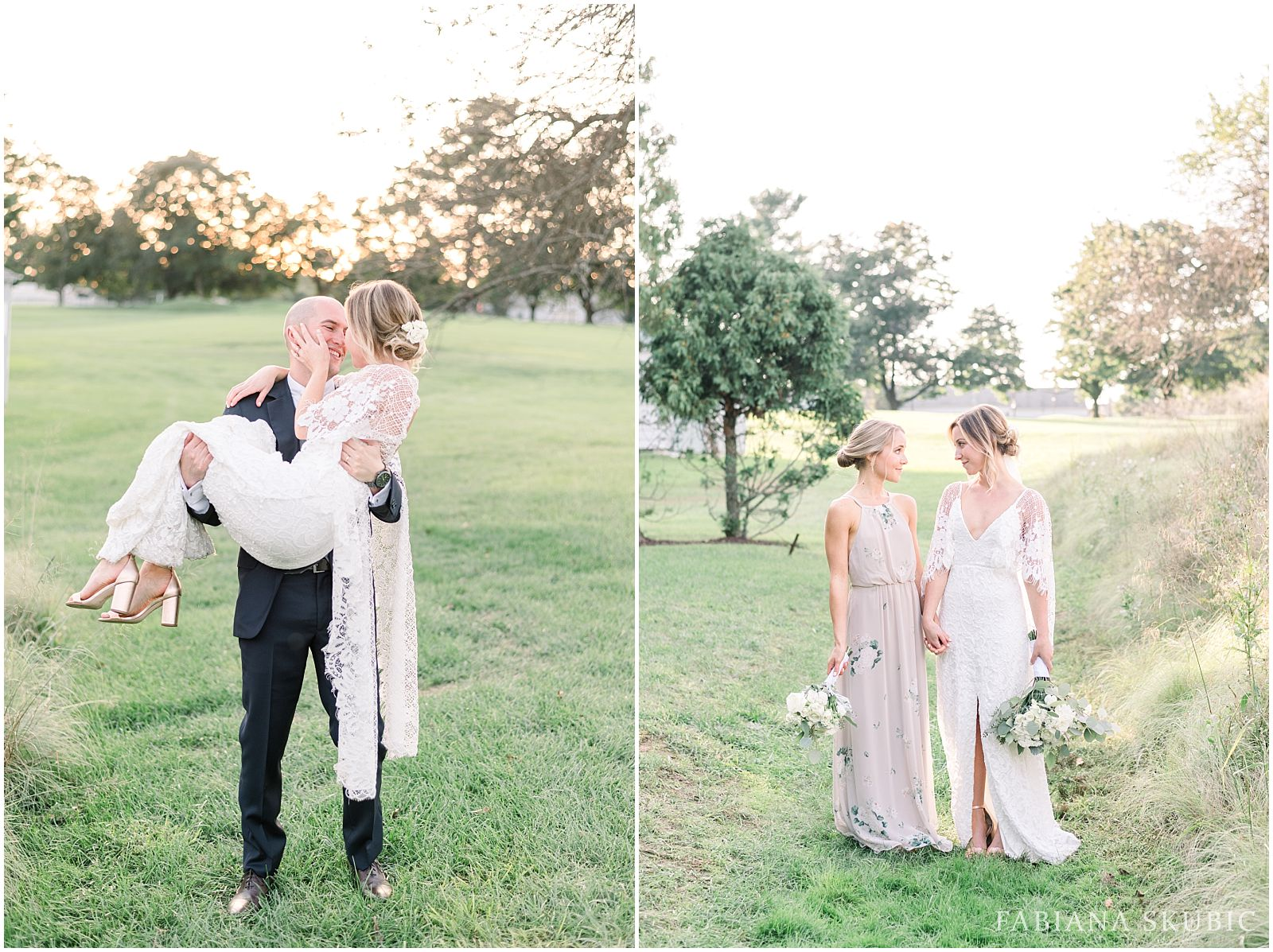 FabianaSkubic_H&M_Wedding_0073.jpg