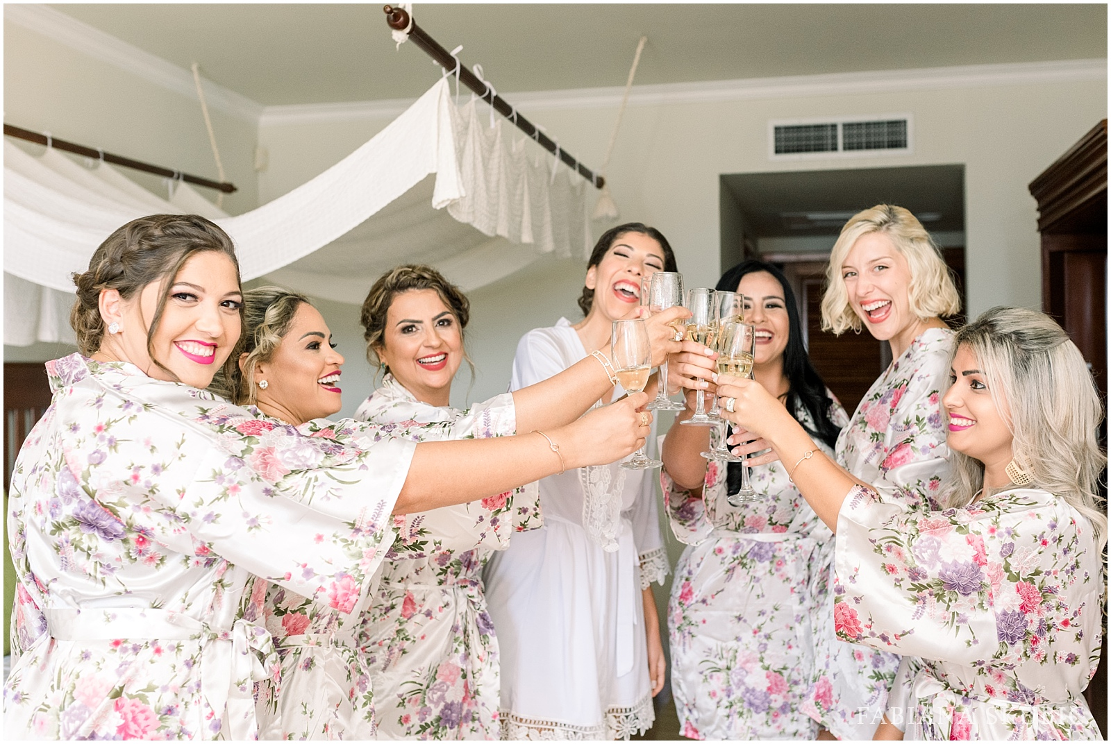 TJ_Now_Sapphire_Riviera_Cancun_Mexico_Wedding_Photos_0155.jpg
