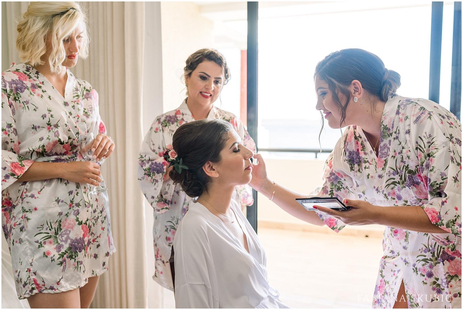 TJ_Now_Sapphire_Riviera_Cancun_Mexico_Wedding_Photos_0161.jpg
