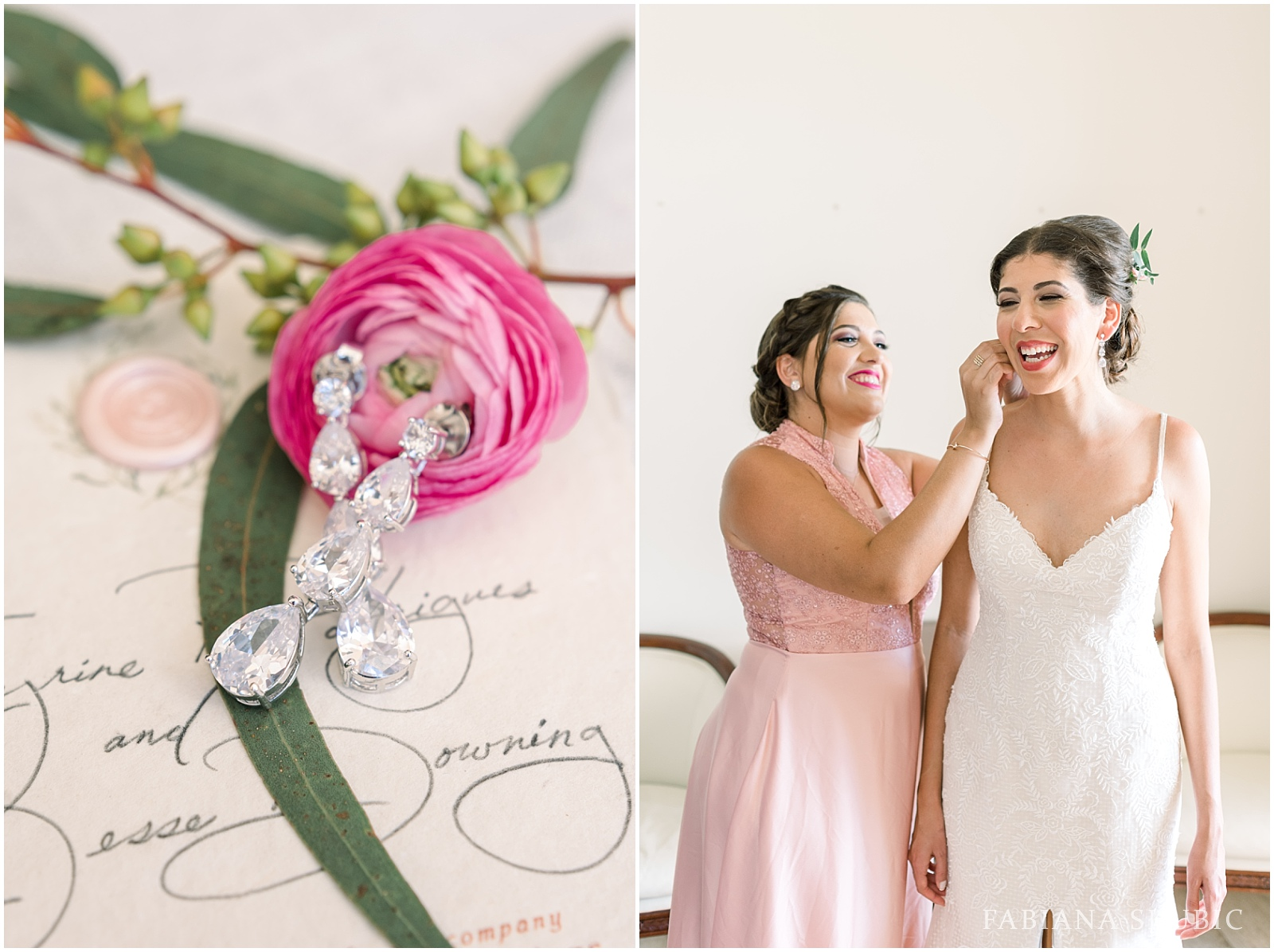 TJ_Now_Sapphire_Riviera_Cancun_Mexico_Wedding_Photos_0165.jpg