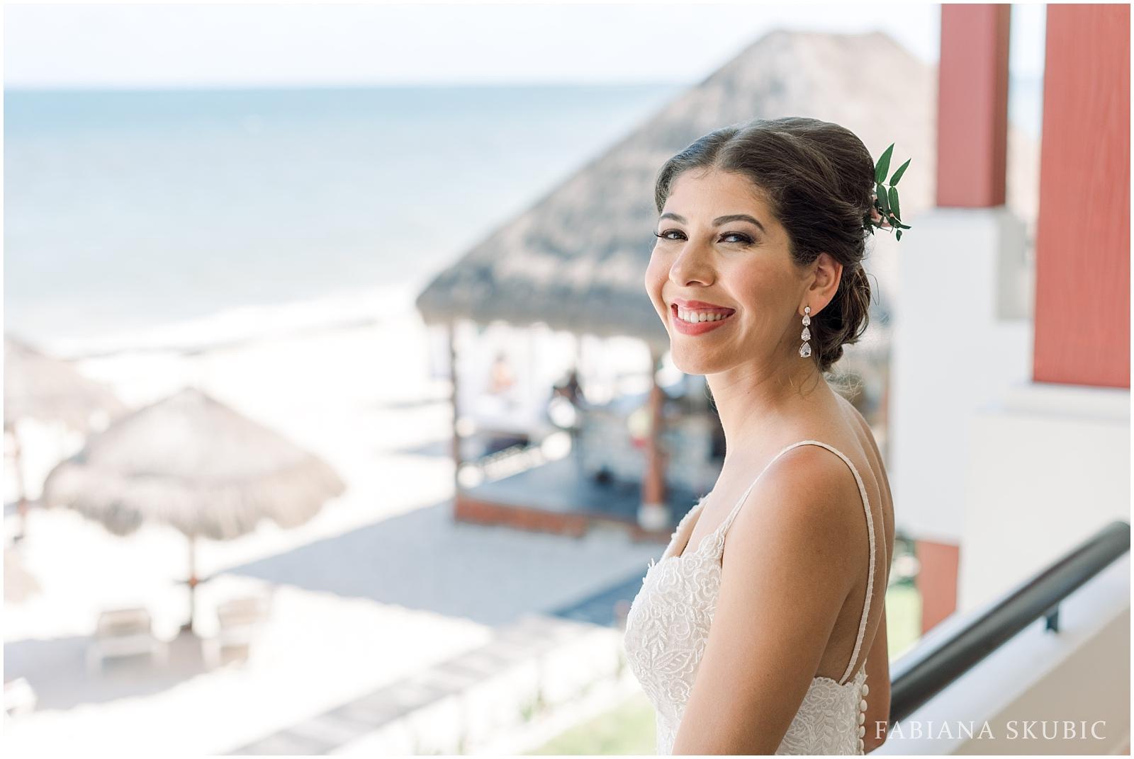 TJ_Now_Sapphire_Riviera_Cancun_Mexico_Wedding_Photos_0171.jpg