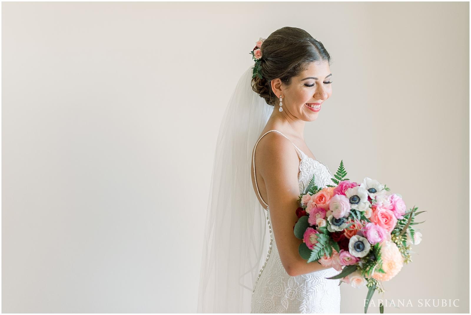 TJ_Now_Sapphire_Riviera_Cancun_Mexico_Wedding_Photos_0173.jpg