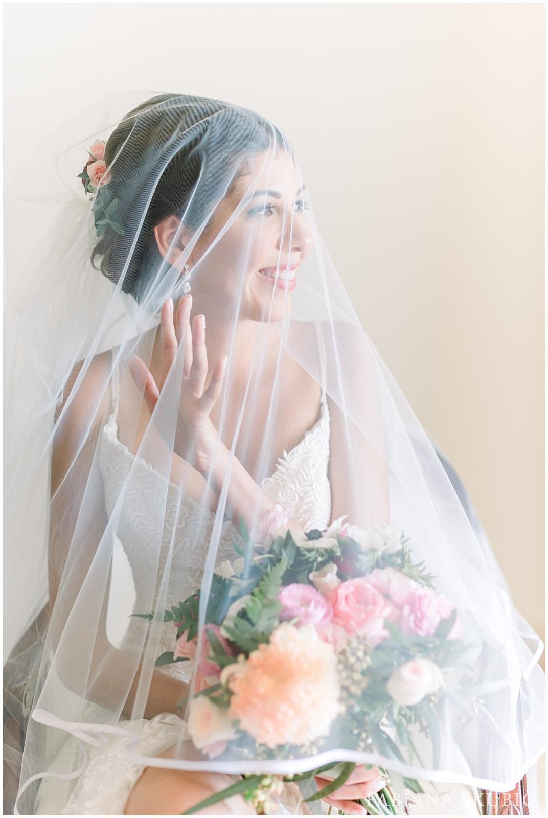TJ_Now_Sapphire_Riviera_Cancun_Mexico_Wedding_Photos_0174.jpg