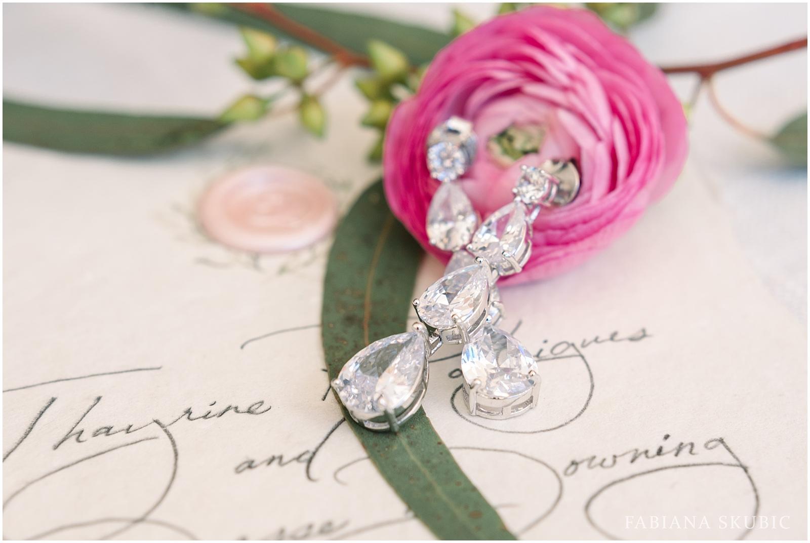 TJ_Now_Sapphire_Riviera_Cancun_Mexico_Wedding_Photos_0177.jpg