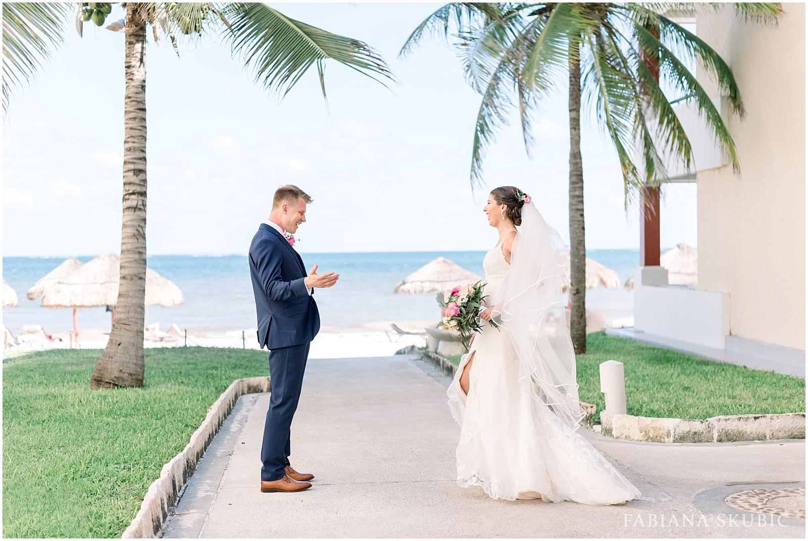 TJ_Now_Sapphire_Riviera_Cancun_Mexico_Wedding_Photos_0191.jpg