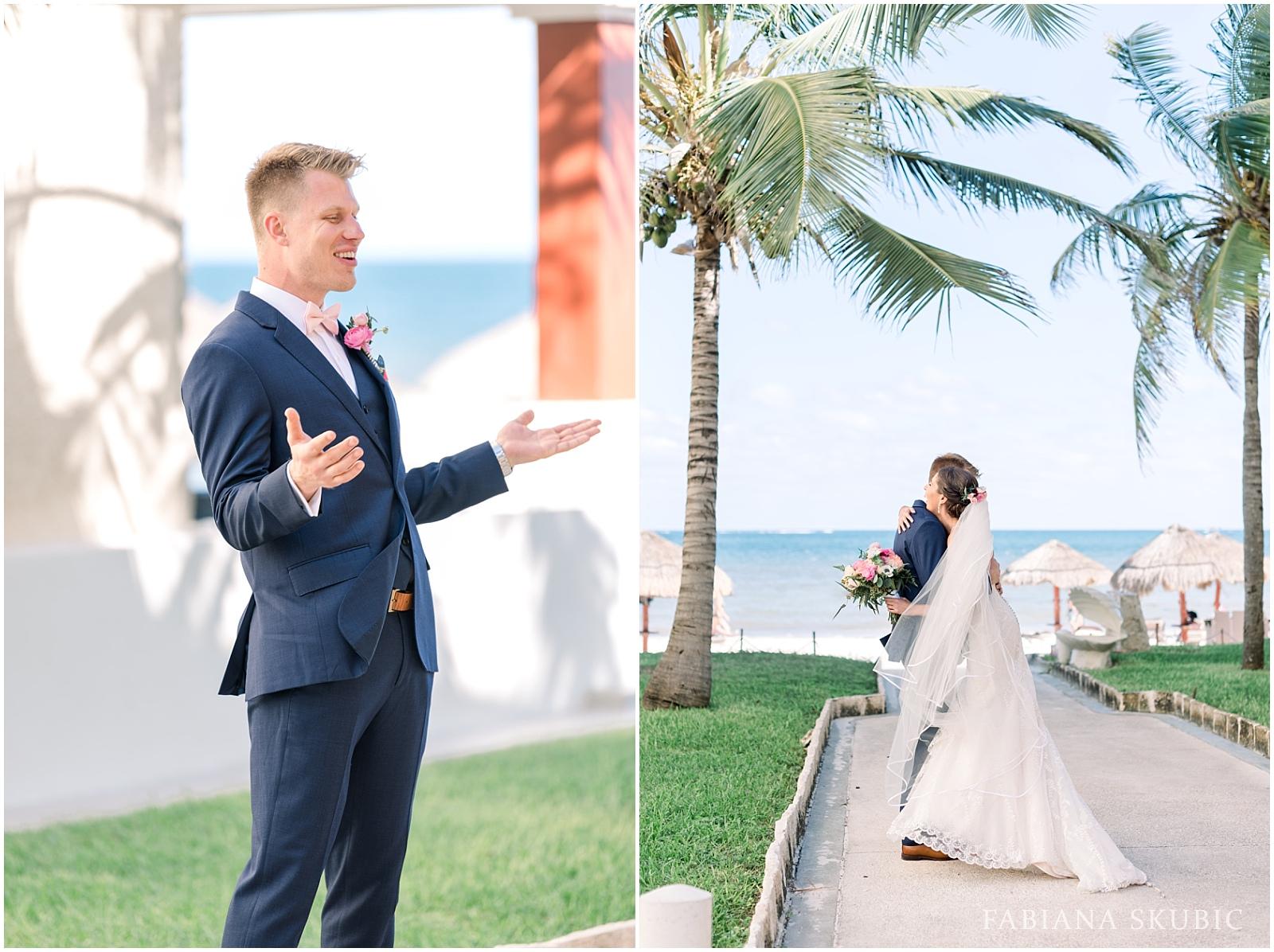 TJ_Now_Sapphire_Riviera_Cancun_Mexico_Wedding_Photos_0193.jpg