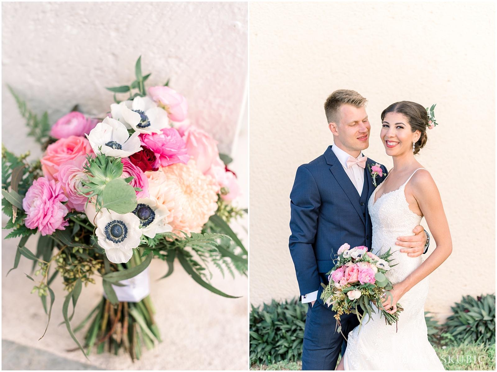 TJ_Now_Sapphire_Riviera_Cancun_Mexico_Wedding_Photos_0195.jpg