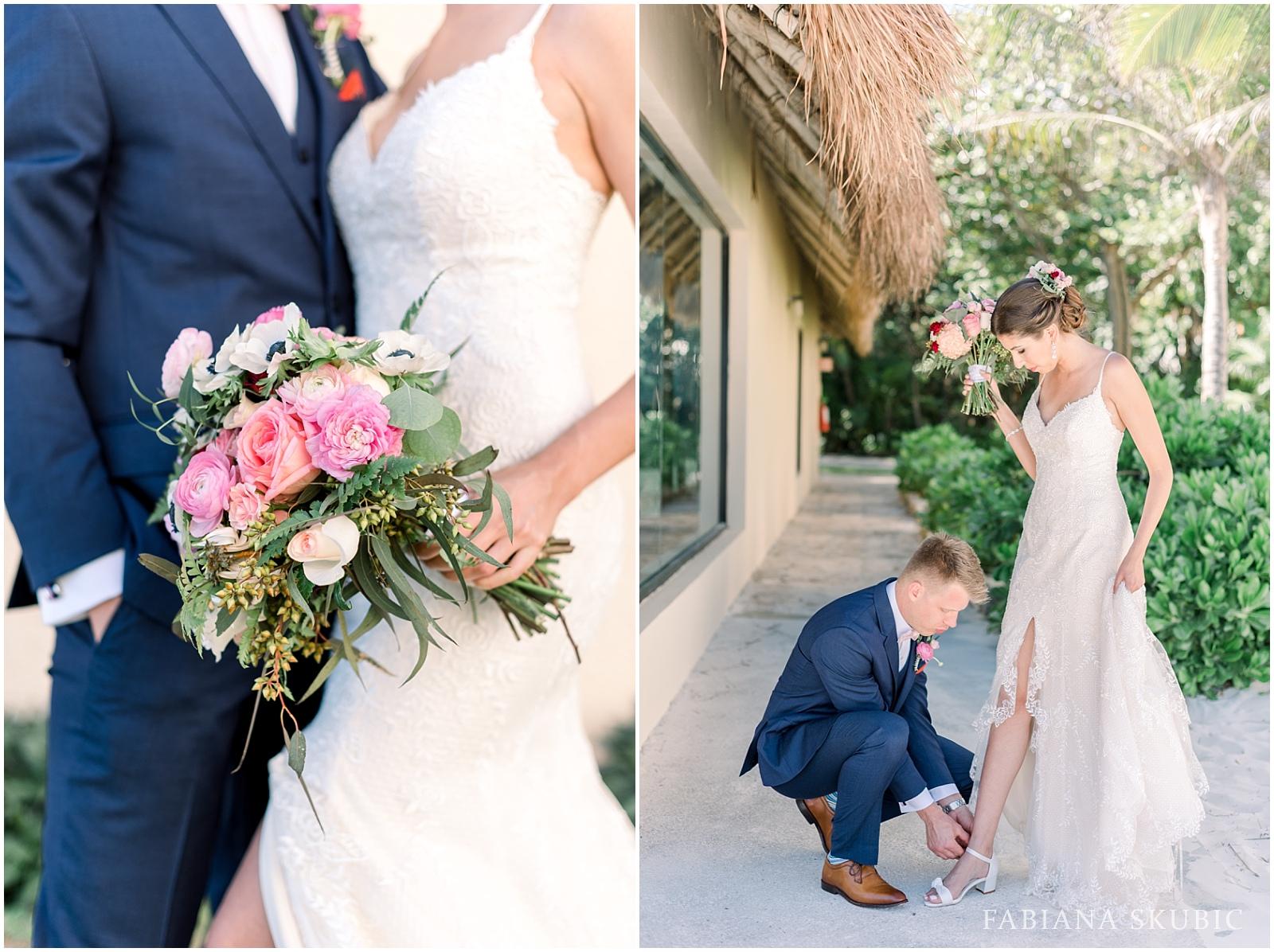 TJ_Now_Sapphire_Riviera_Cancun_Mexico_Wedding_Photos_0197.jpg