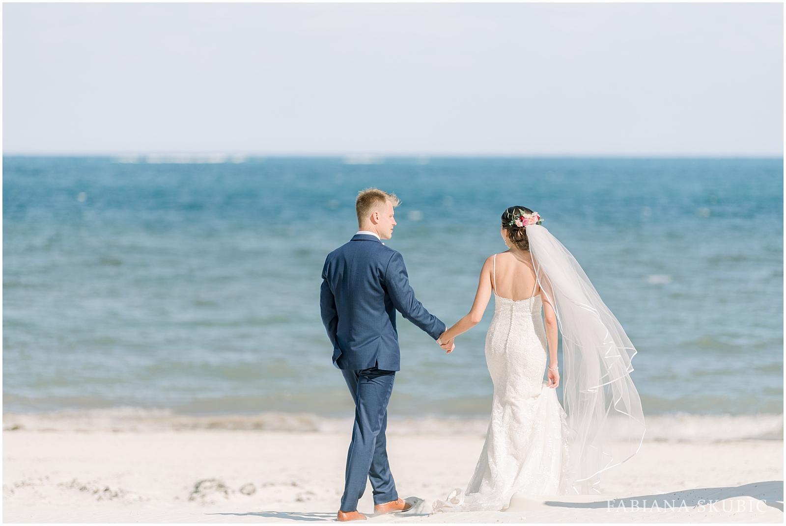 TJ_Now_Sapphire_Riviera_Cancun_Mexico_Wedding_Photos_0199.jpg