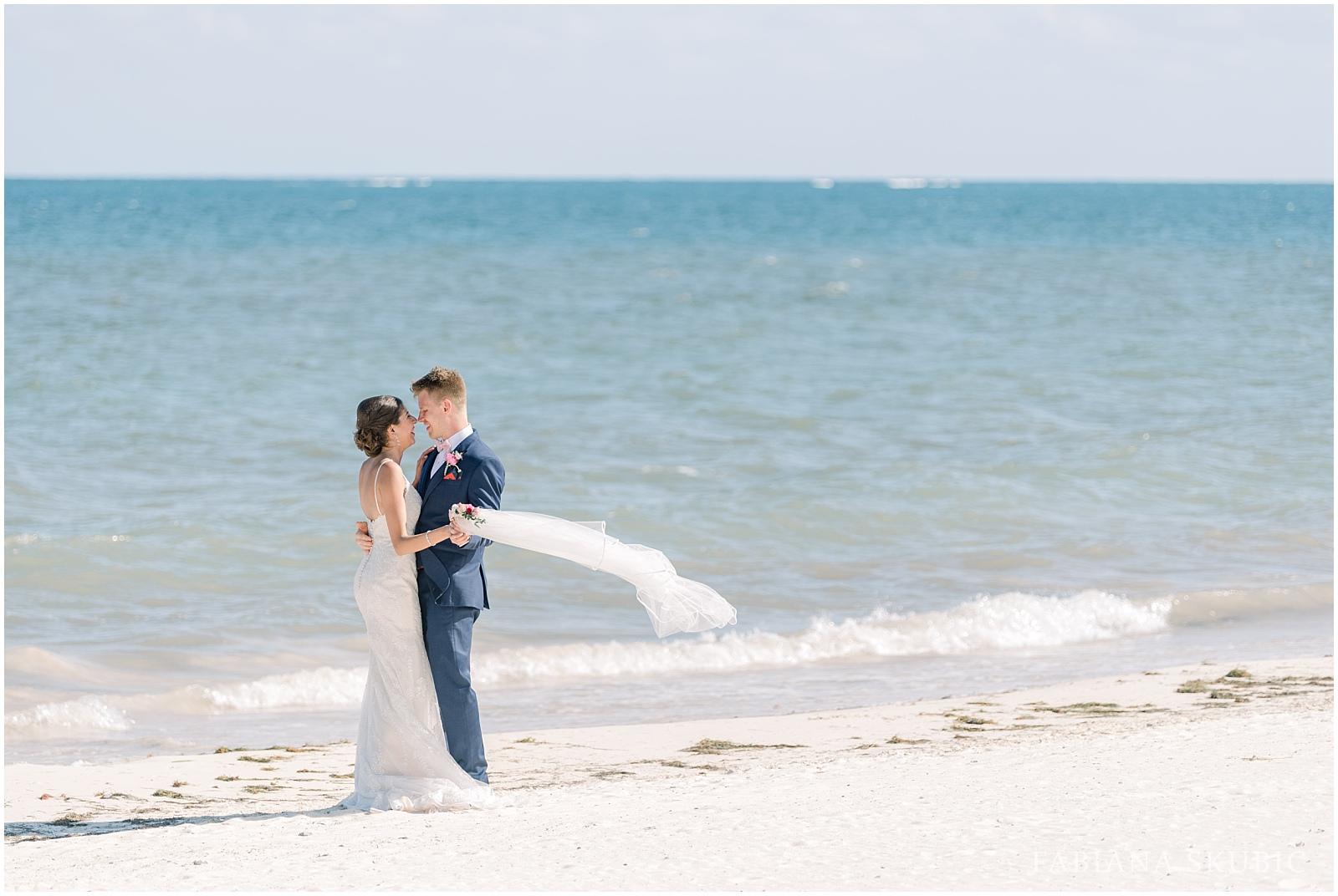 TJ_Now_Sapphire_Riviera_Cancun_Mexico_Wedding_Photos_0200.jpg