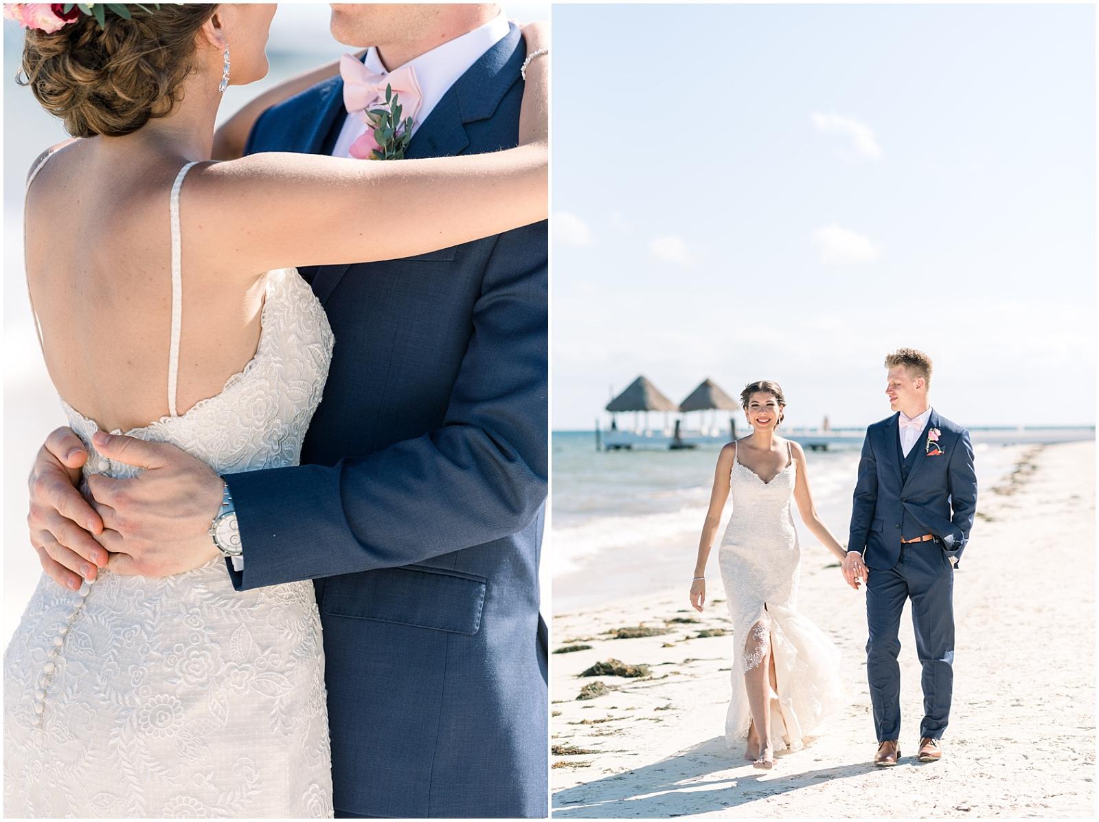 TJ_Now_Sapphire_Riviera_Cancun_Mexico_Wedding_Photos_0203.jpg