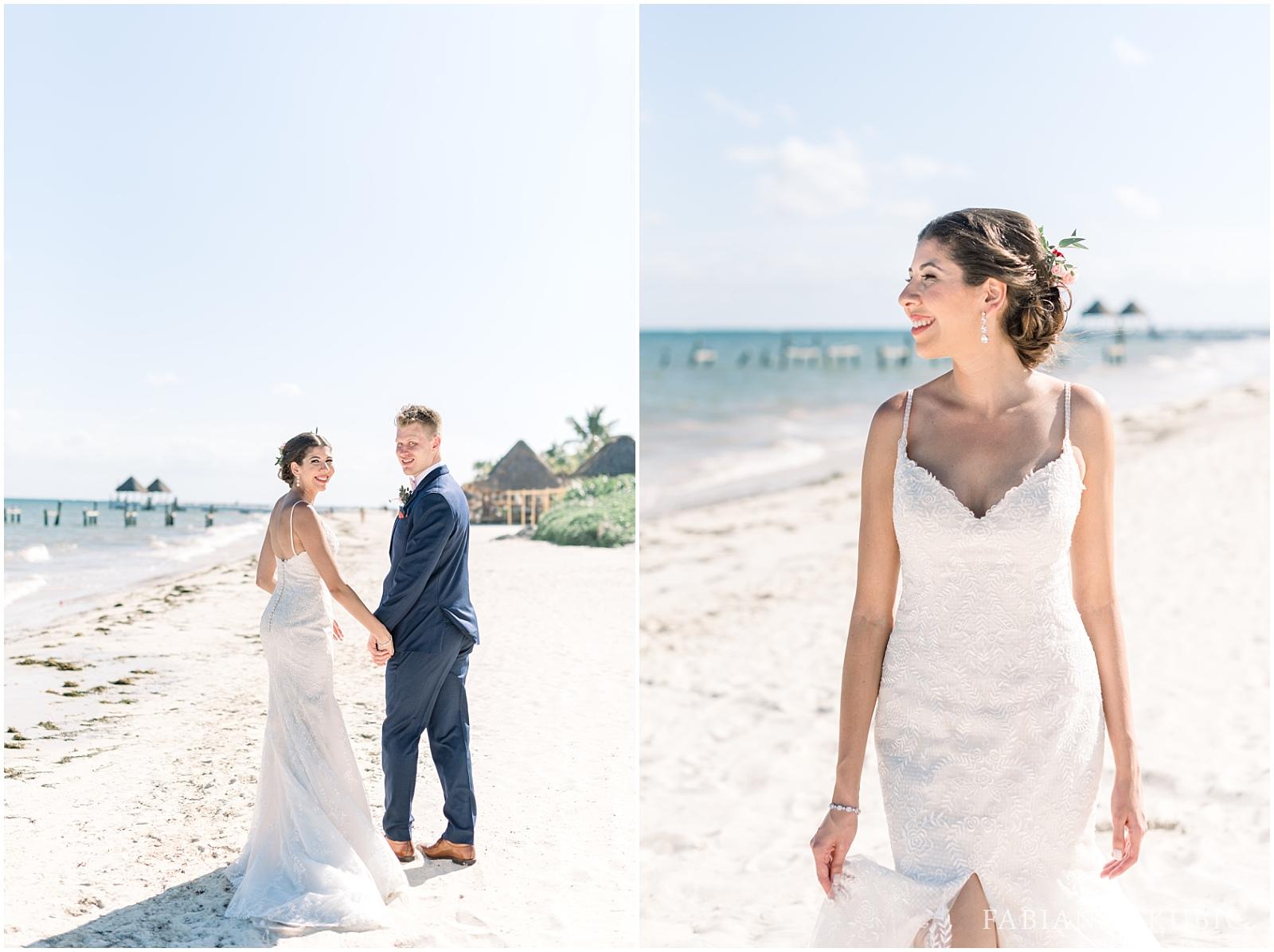 TJ_Now_Sapphire_Riviera_Cancun_Mexico_Wedding_Photos_0205.jpg