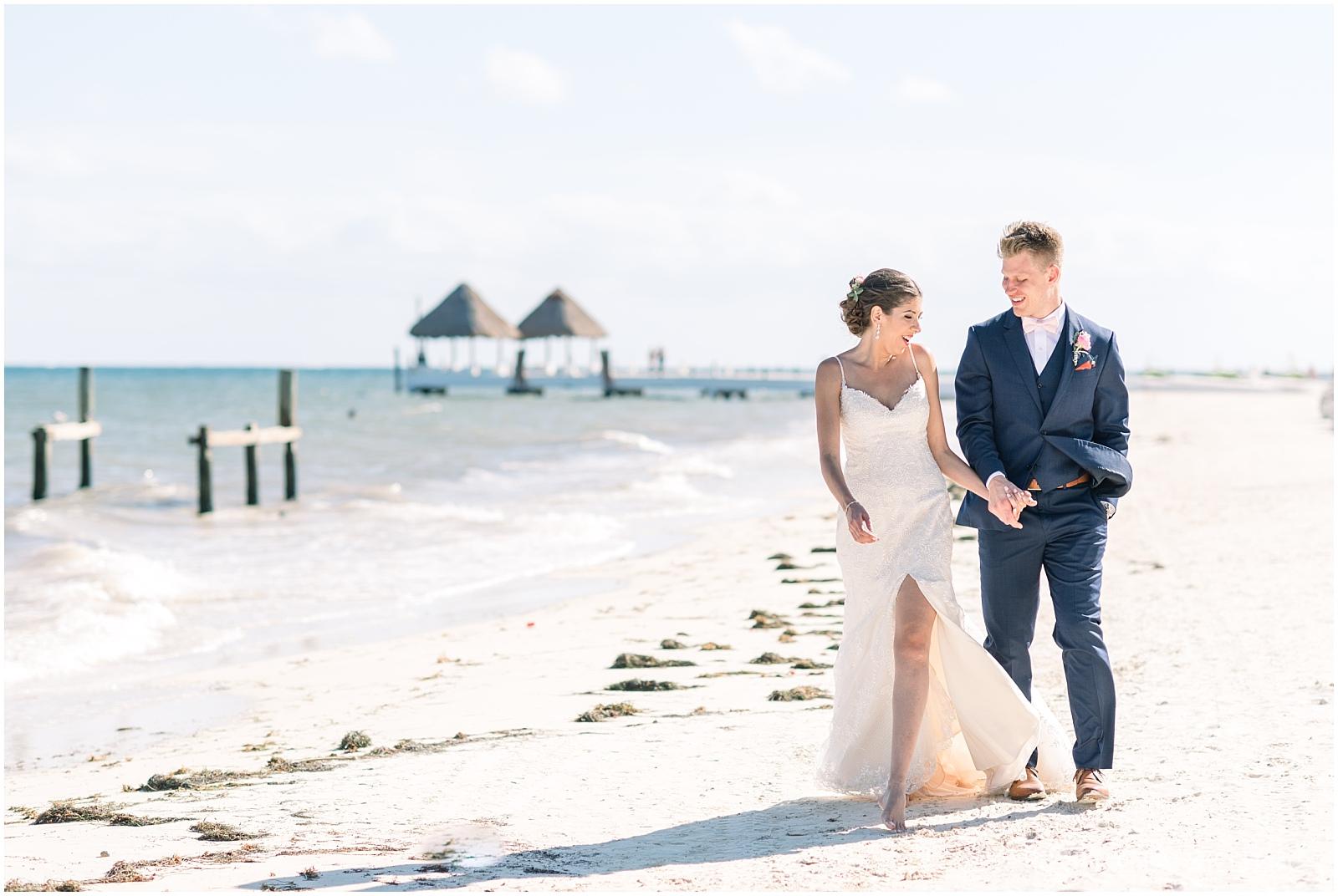 TJ_Now_Sapphire_Riviera_Cancun_Mexico_Wedding_Photos_0207.jpg