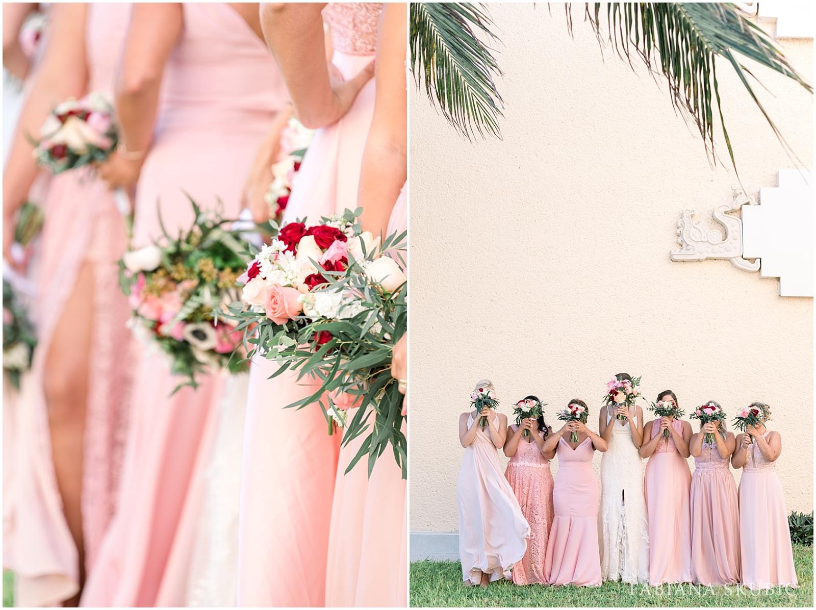 TJ_Now_Sapphire_Riviera_Cancun_Mexico_Wedding_Photos_0212.jpg