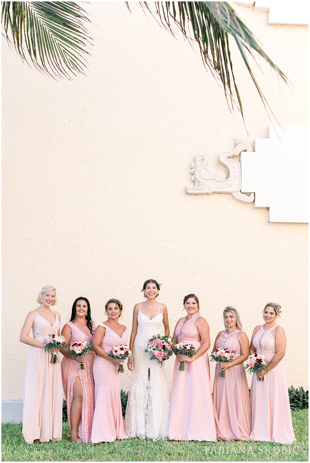 TJ_Now_Sapphire_Riviera_Cancun_Mexico_Wedding_Photos_0213.jpg