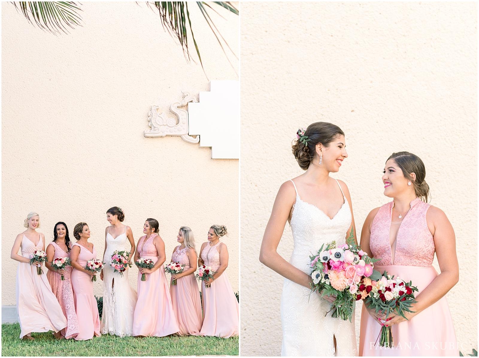 TJ_Now_Sapphire_Riviera_Cancun_Mexico_Wedding_Photos_0214.jpg