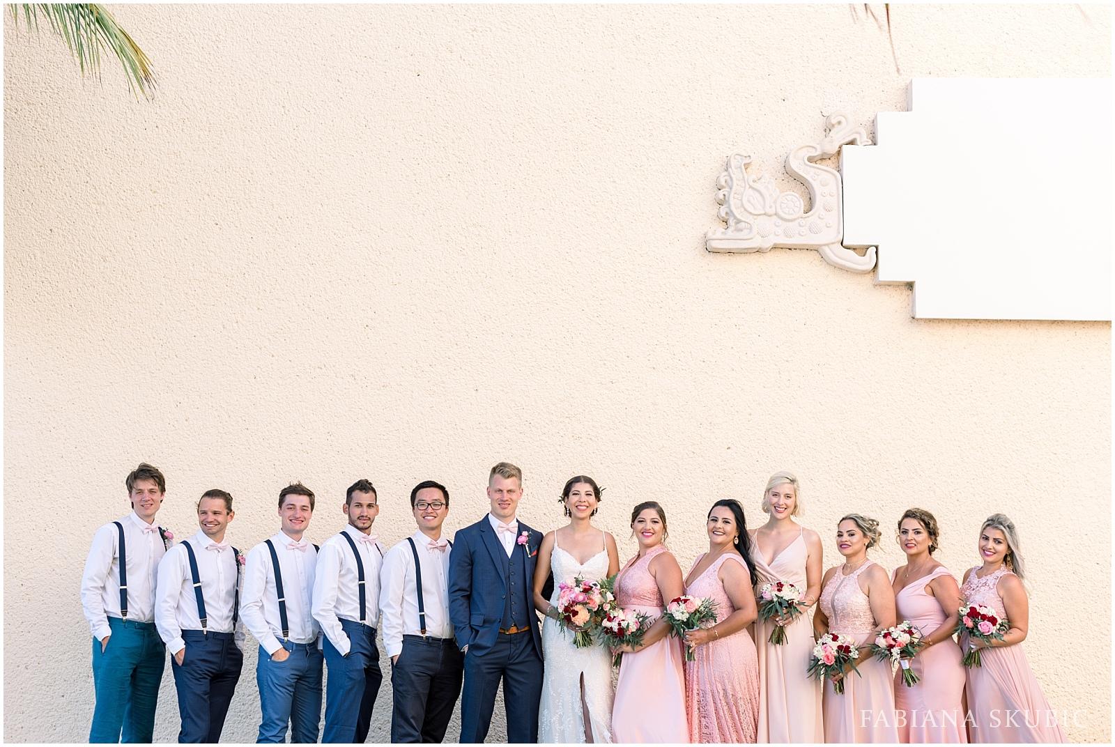 TJ_Now_Sapphire_Riviera_Cancun_Mexico_Wedding_Photos_0215.jpg