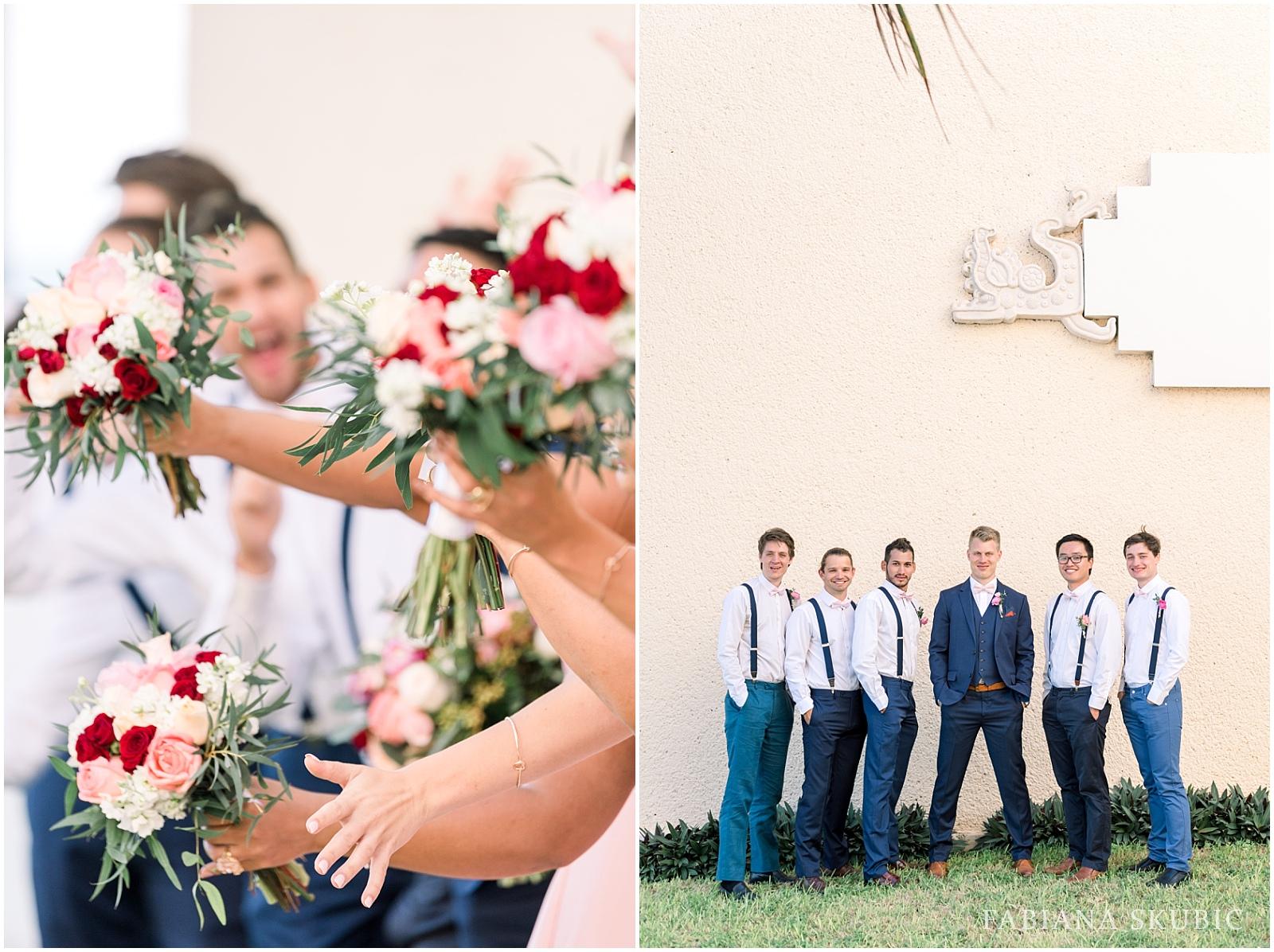 TJ_Now_Sapphire_Riviera_Cancun_Mexico_Wedding_Photos_0218.jpg