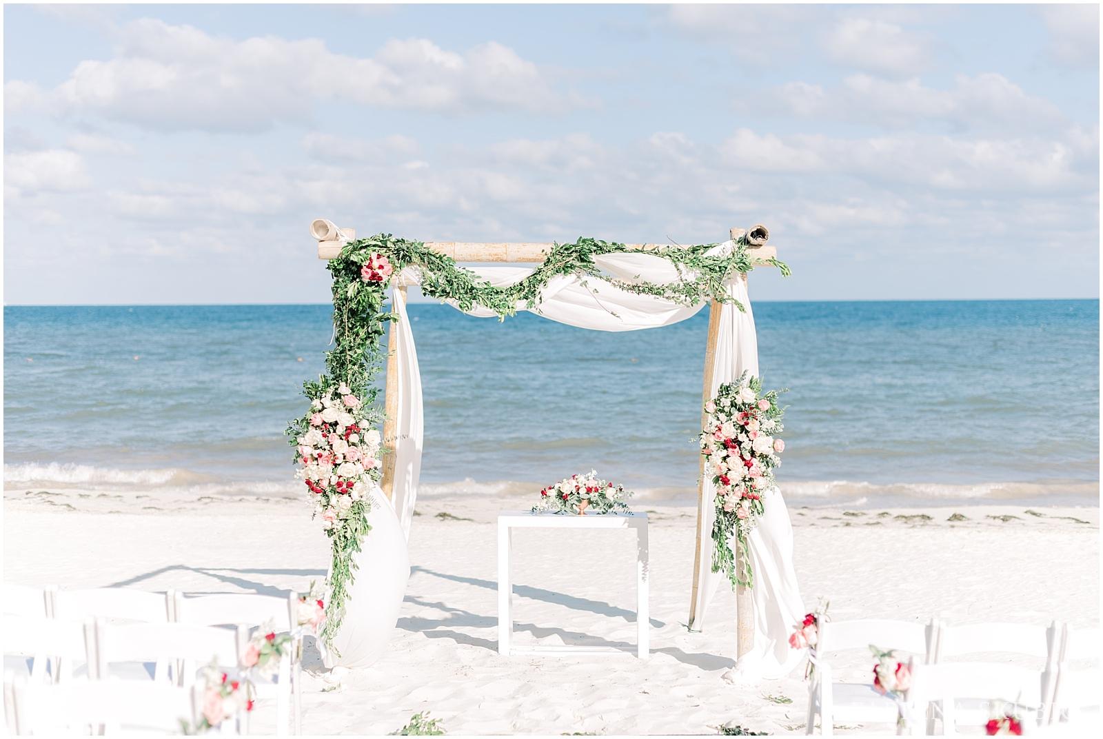 TJ_Now_Sapphire_Riviera_Cancun_Mexico_Wedding_Photos_0220.jpg