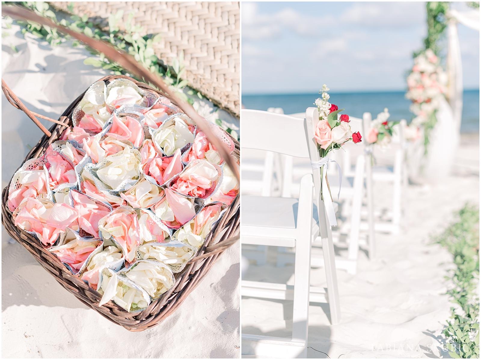 TJ_Now_Sapphire_Riviera_Cancun_Mexico_Wedding_Photos_0221.jpg