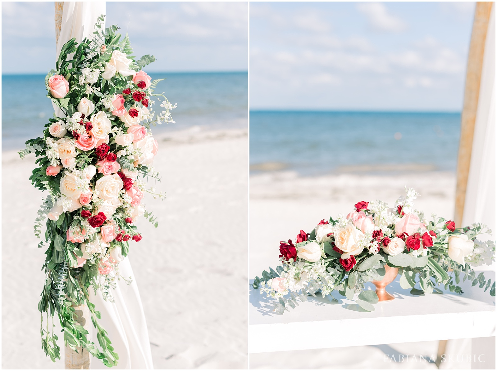 TJ_Now_Sapphire_Riviera_Cancun_Mexico_Wedding_Photos_0223.jpg