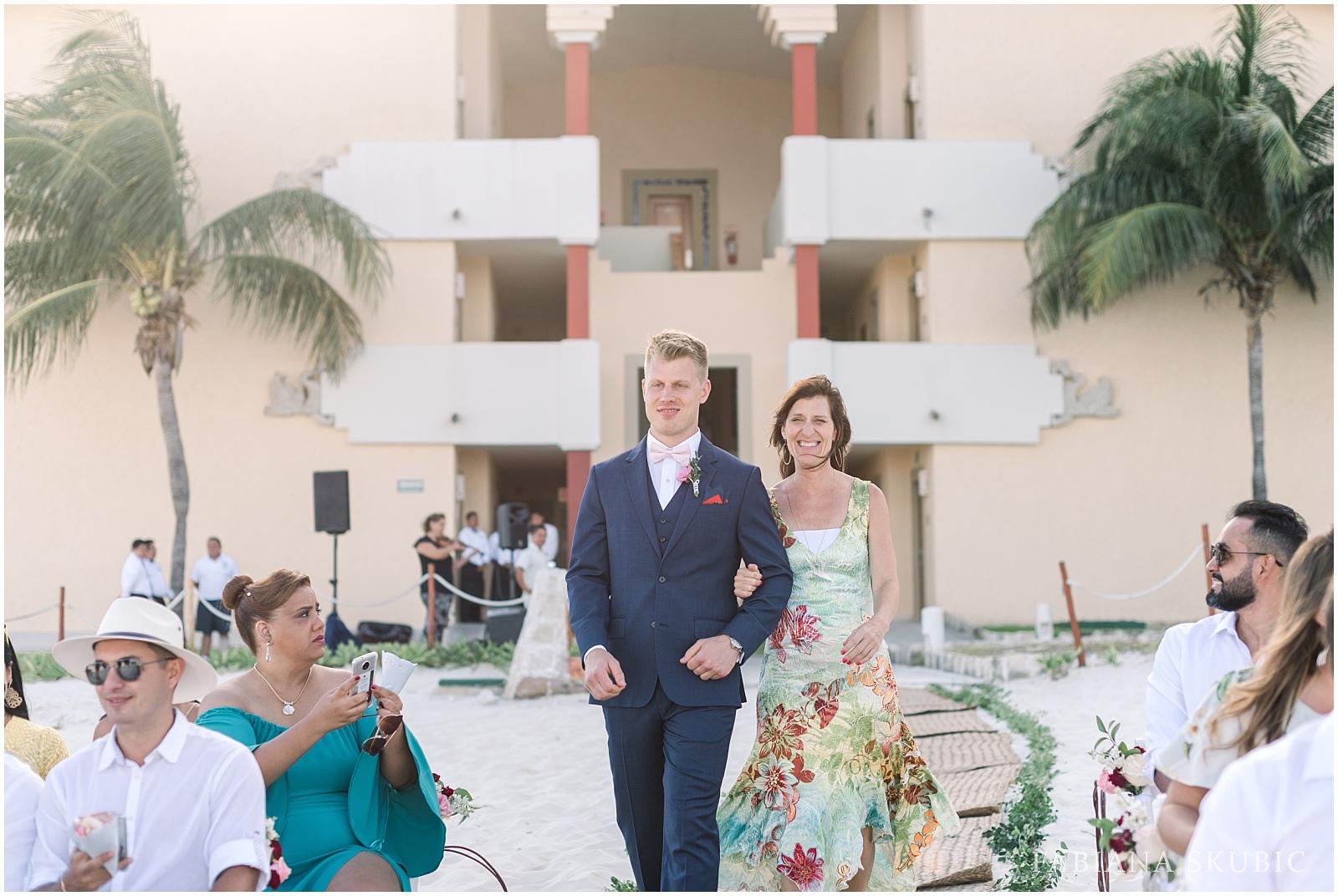 TJ_Now_Sapphire_Riviera_Cancun_Mexico_Wedding_Photos_0225.jpg