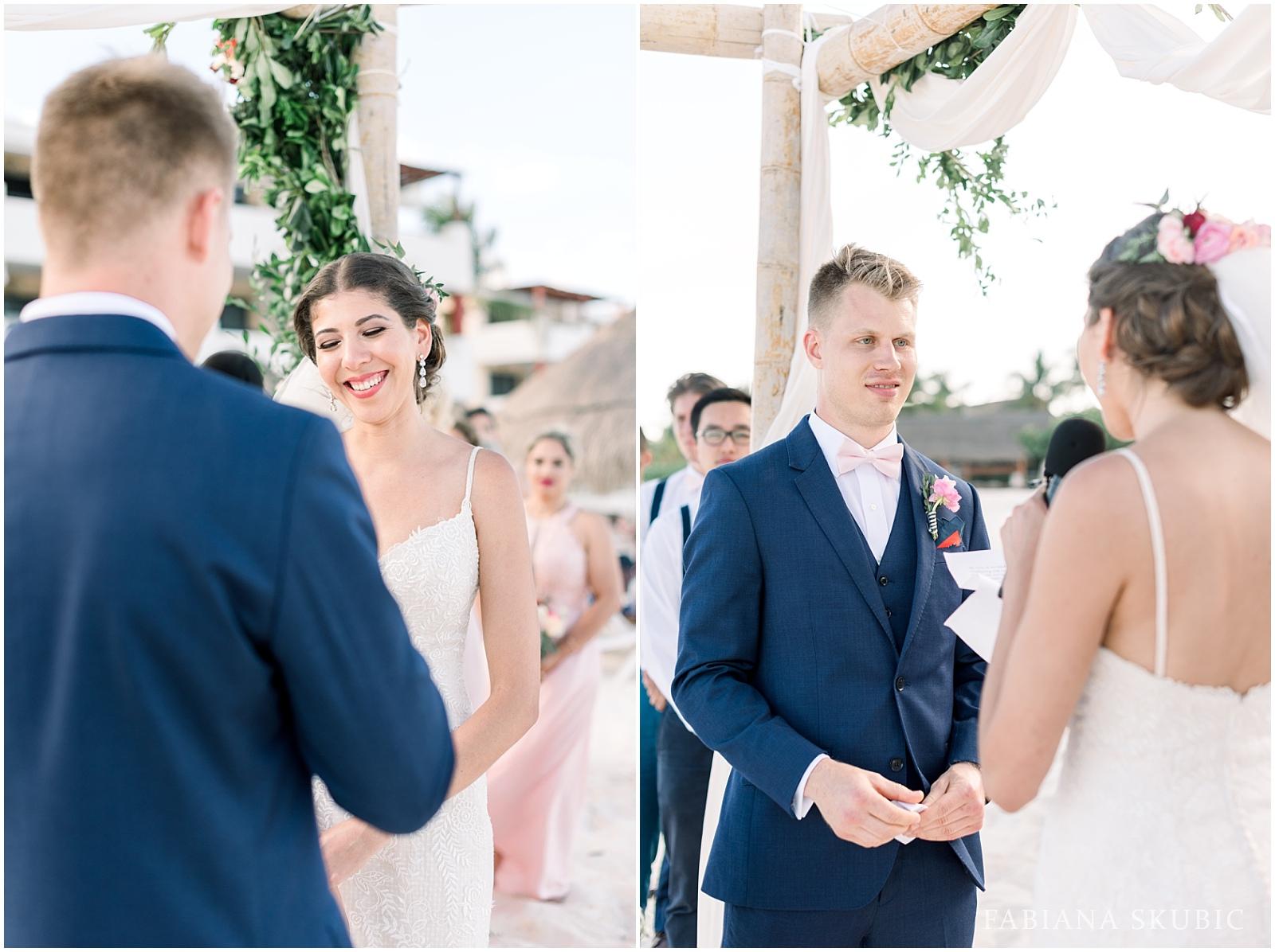 TJ_Now_Sapphire_Riviera_Cancun_Mexico_Wedding_Photos_0231.jpg