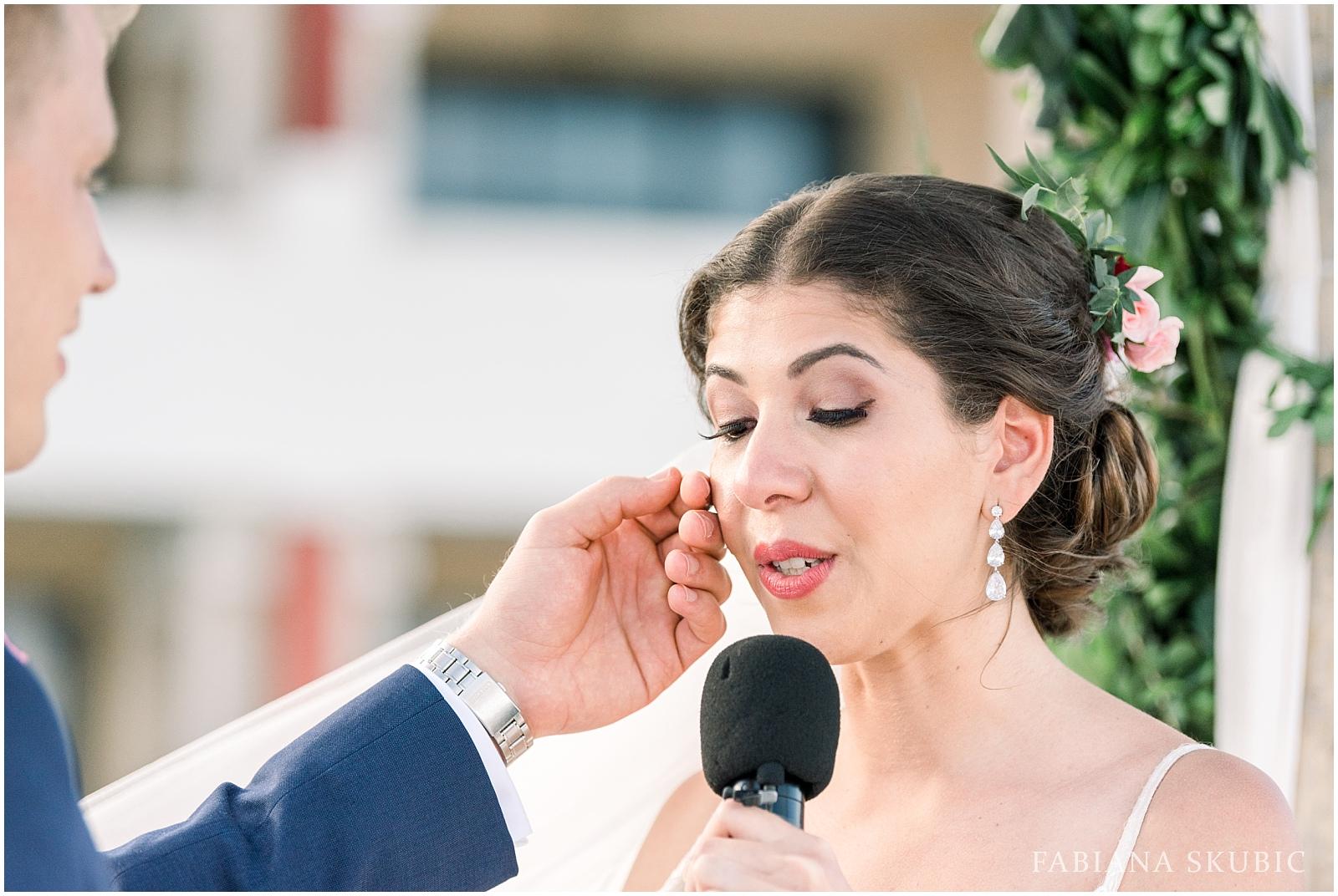TJ_Now_Sapphire_Riviera_Cancun_Mexico_Wedding_Photos_0233.jpg