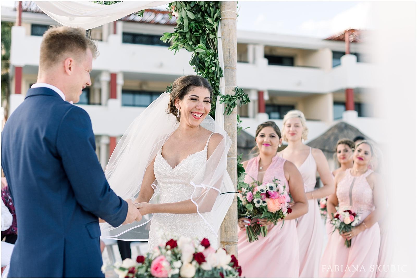 TJ_Now_Sapphire_Riviera_Cancun_Mexico_Wedding_Photos_0235.jpg