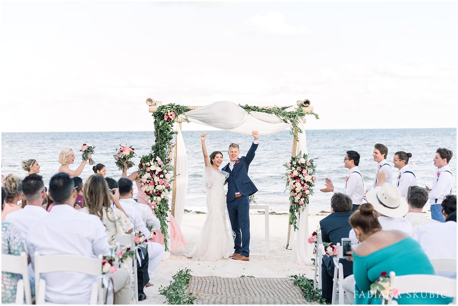 TJ_Now_Sapphire_Riviera_Cancun_Mexico_Wedding_Photos_0238.jpg