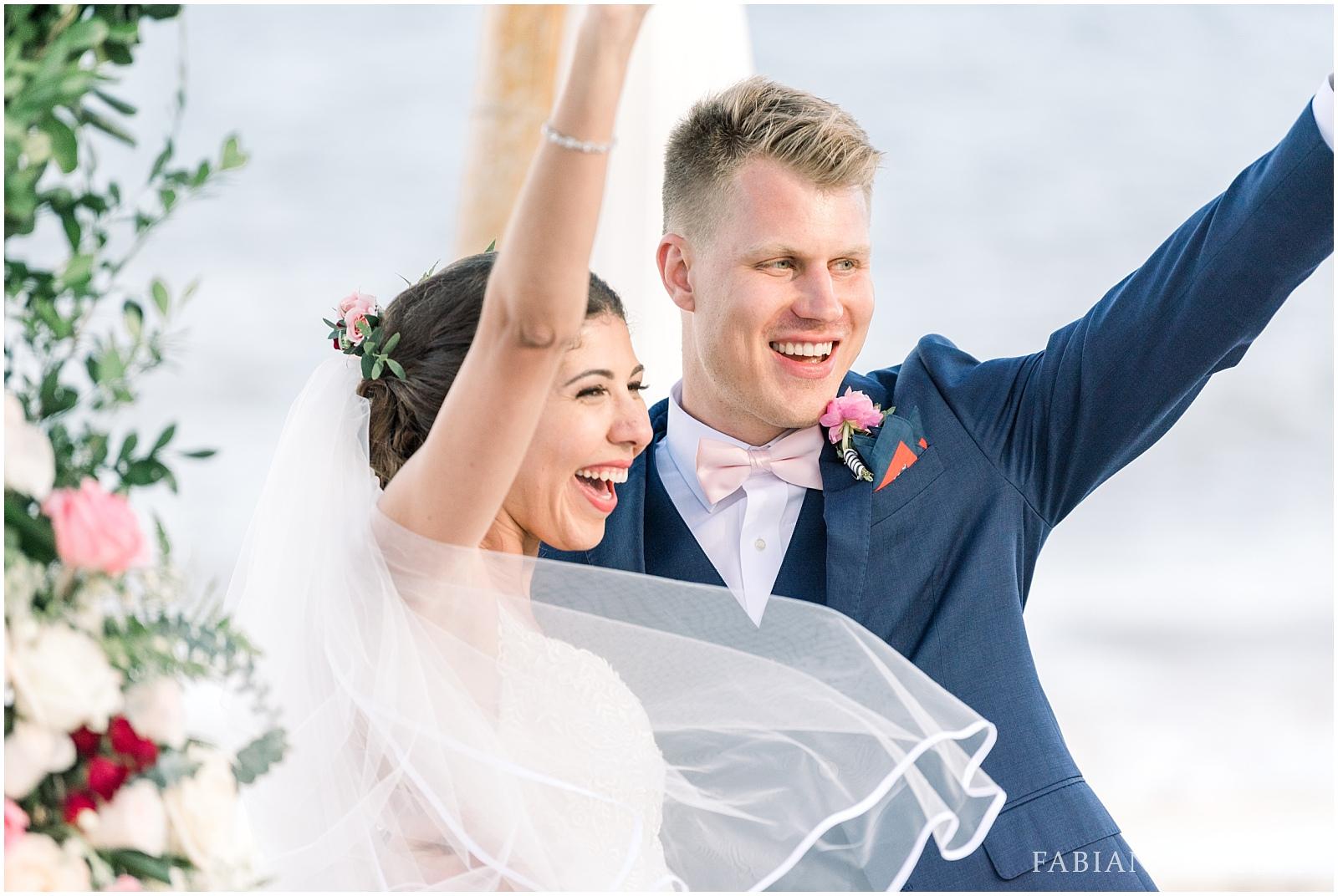 TJ_Now_Sapphire_Riviera_Cancun_Mexico_Wedding_Photos_0239.jpg