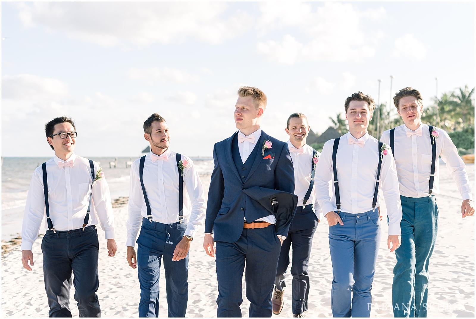TJ_Now_Sapphire_Riviera_Cancun_Mexico_Wedding_Photos_0244.jpg