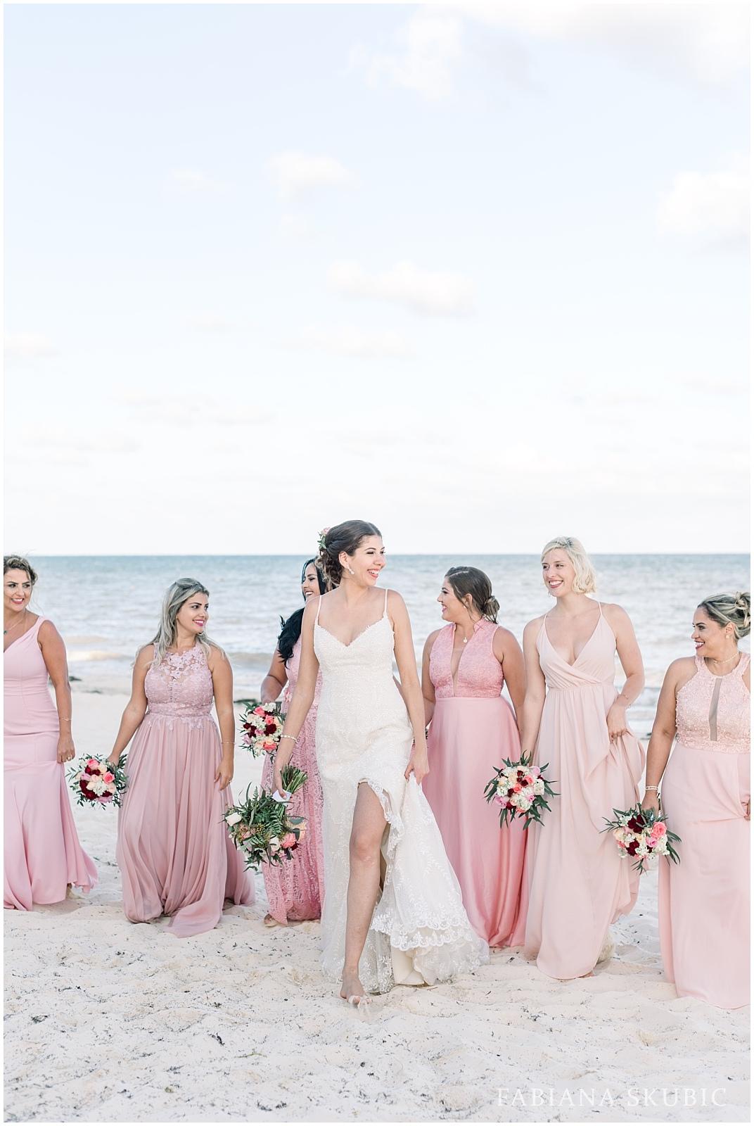 TJ_Now_Sapphire_Riviera_Cancun_Mexico_Wedding_Photos_0246.jpg