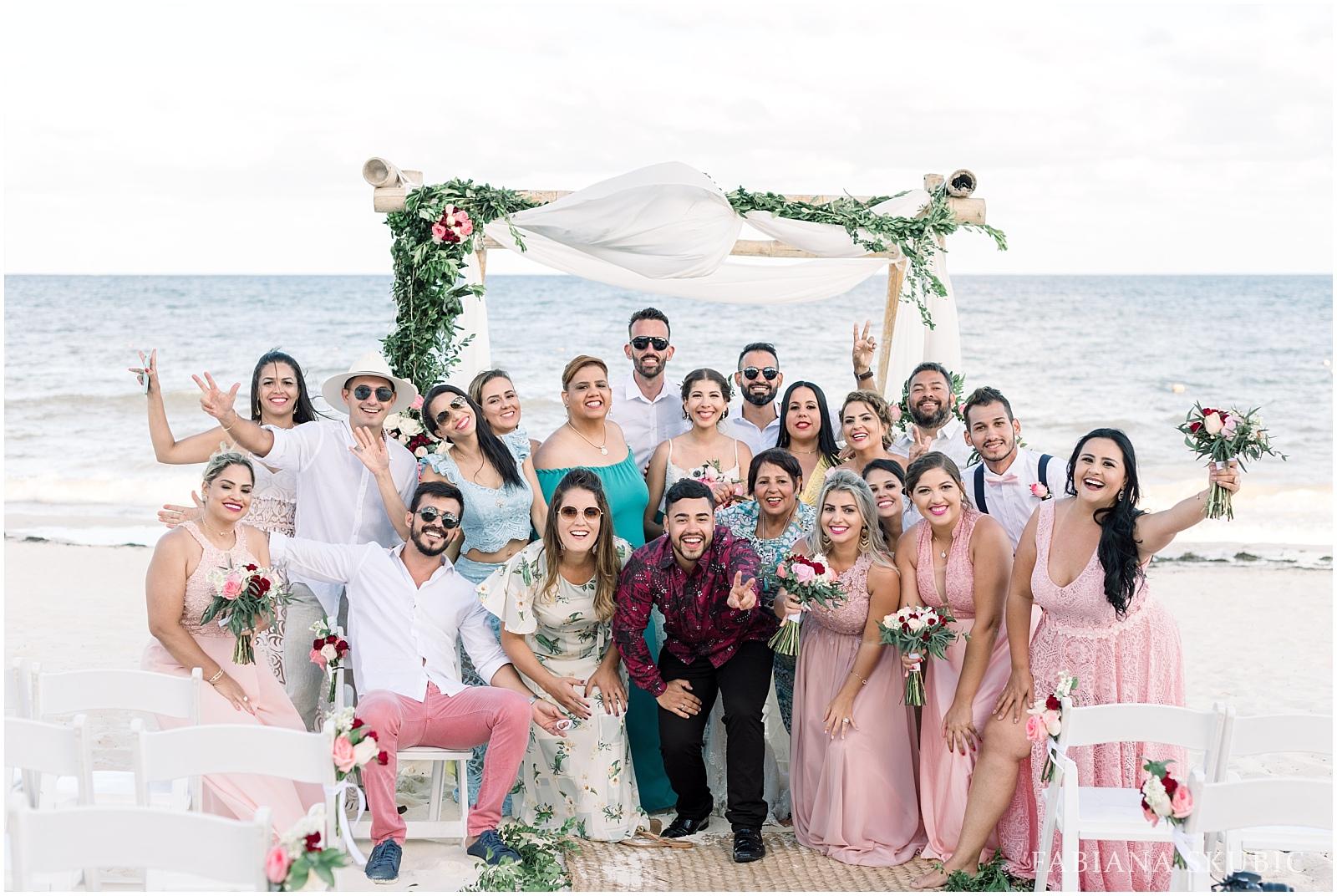 TJ_Now_Sapphire_Riviera_Cancun_Mexico_Wedding_Photos_0247.jpg