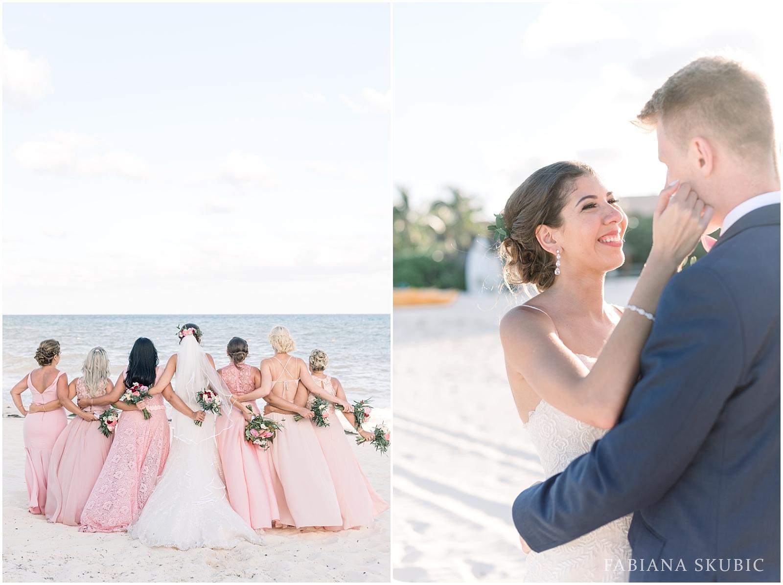 TJ_Now_Sapphire_Riviera_Cancun_Mexico_Wedding_Photos_0249.jpg