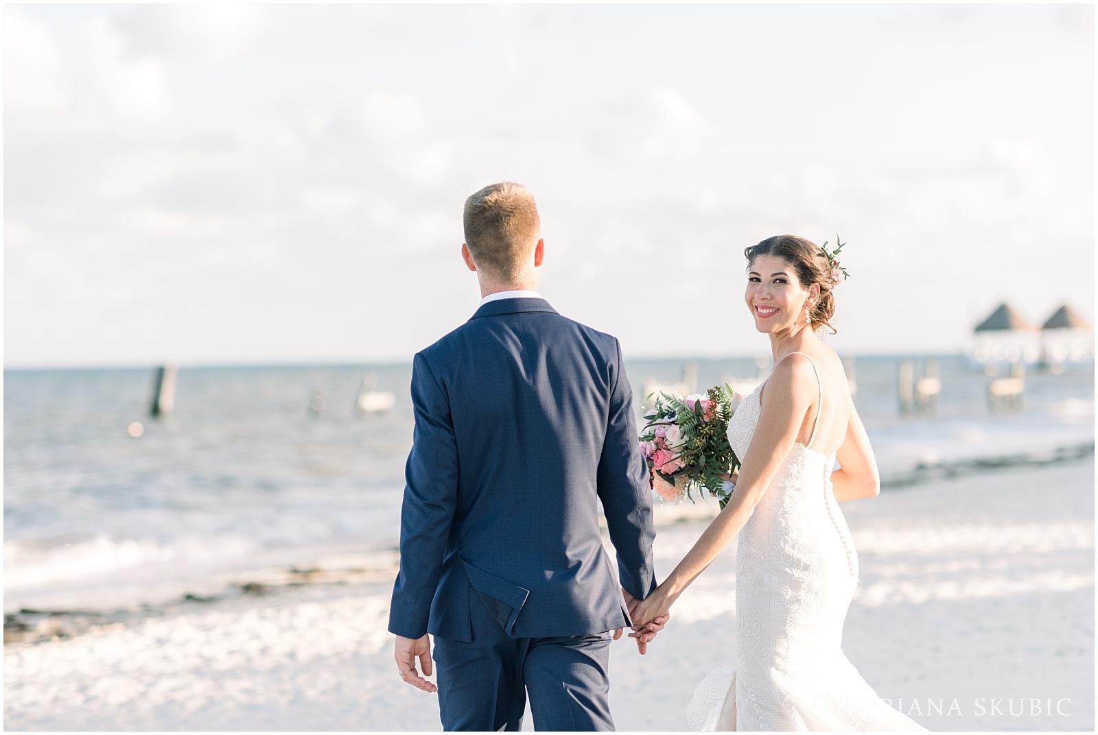 TJ_Now_Sapphire_Riviera_Cancun_Mexico_Wedding_Photos_0250.jpg
