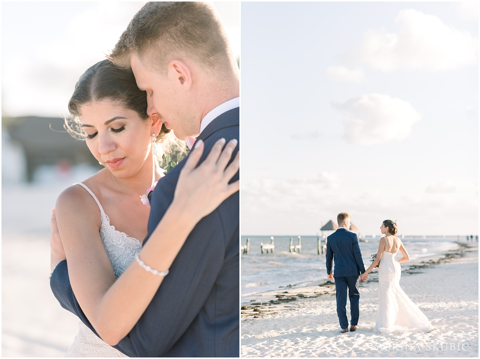 TJ_Now_Sapphire_Riviera_Cancun_Mexico_Wedding_Photos_0251.jpg