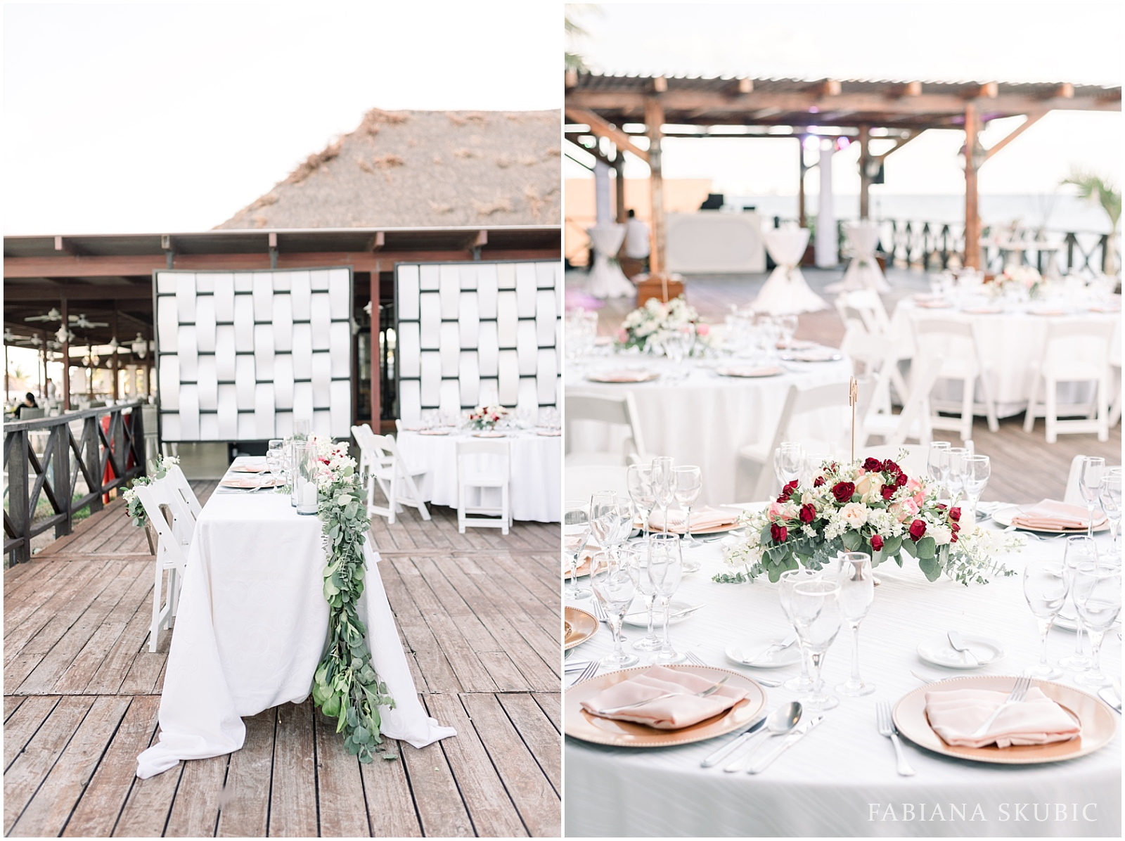 TJ_Now_Sapphire_Riviera_Cancun_Mexico_Wedding_Photos_0260.jpg