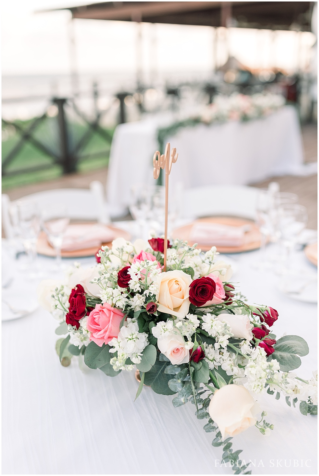 TJ_Now_Sapphire_Riviera_Cancun_Mexico_Wedding_Photos_0262.jpg