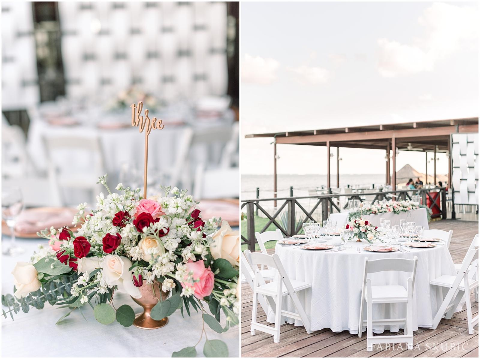 TJ_Now_Sapphire_Riviera_Cancun_Mexico_Wedding_Photos_0263.jpg